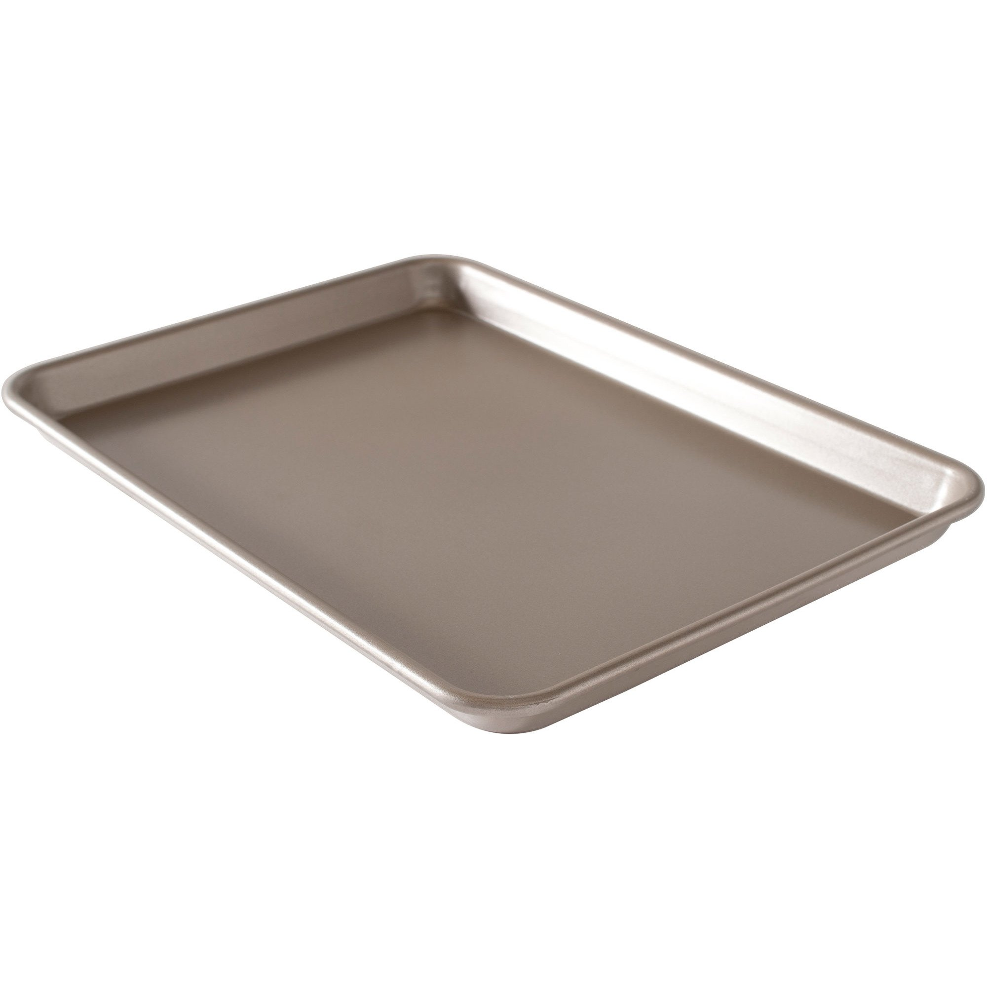 Nordic Ware Jelly Roll Pan 385 x 27 cm