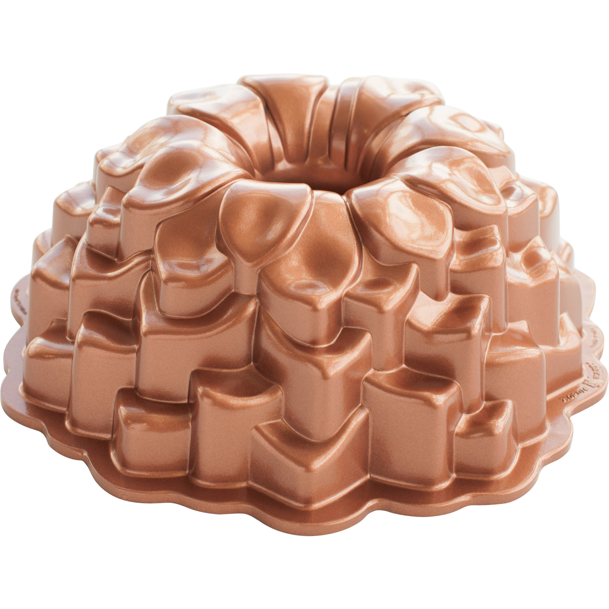 Nordic Ware Kakform Blossom