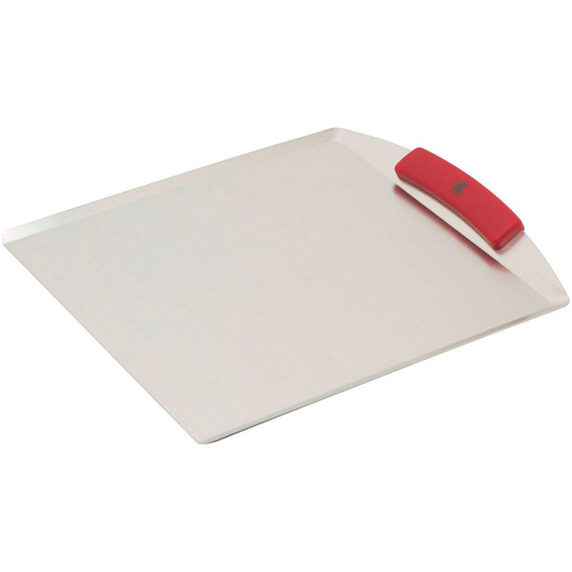 Nordic Ware Kageløfter, rektangulær