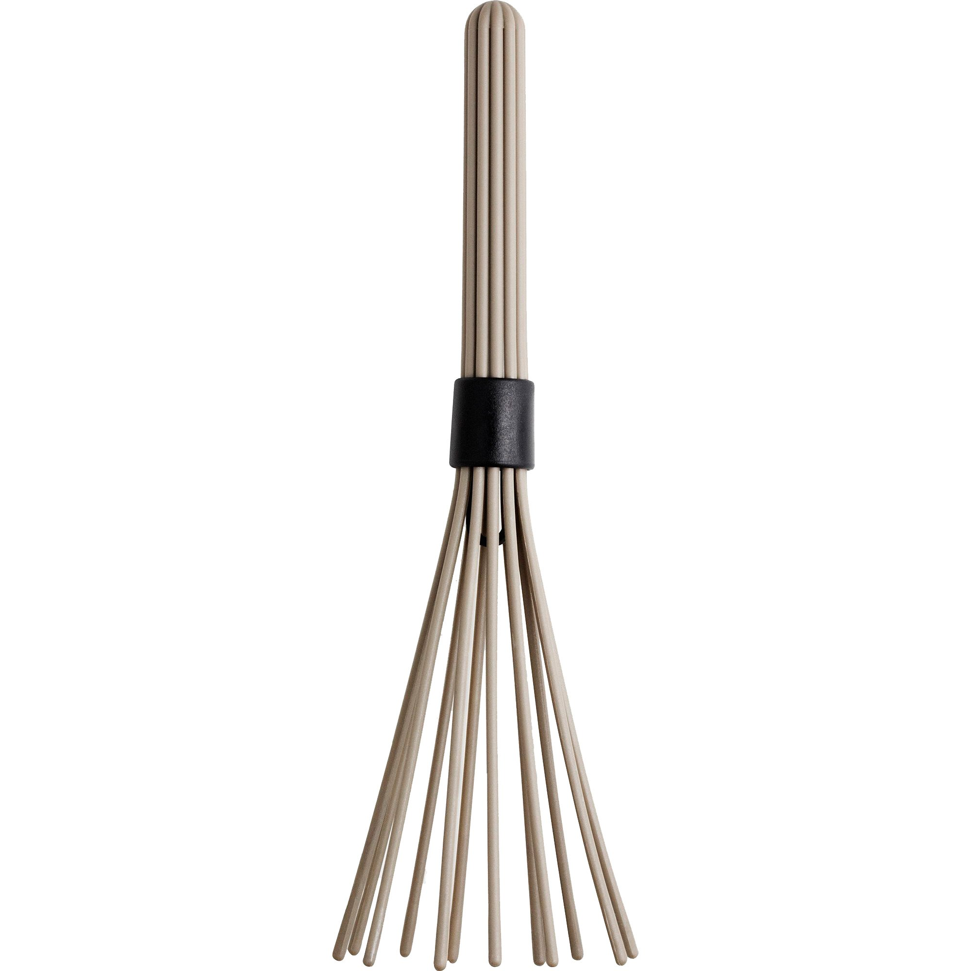 Normann Copenhagen Beater Whisk Grey
