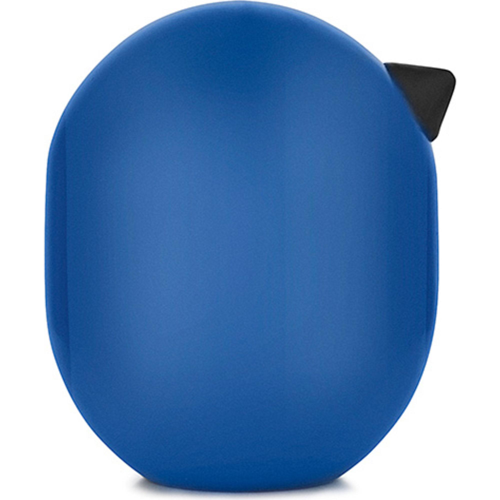 Normann Copenhagen Little Bird 45 cm Ink Blue