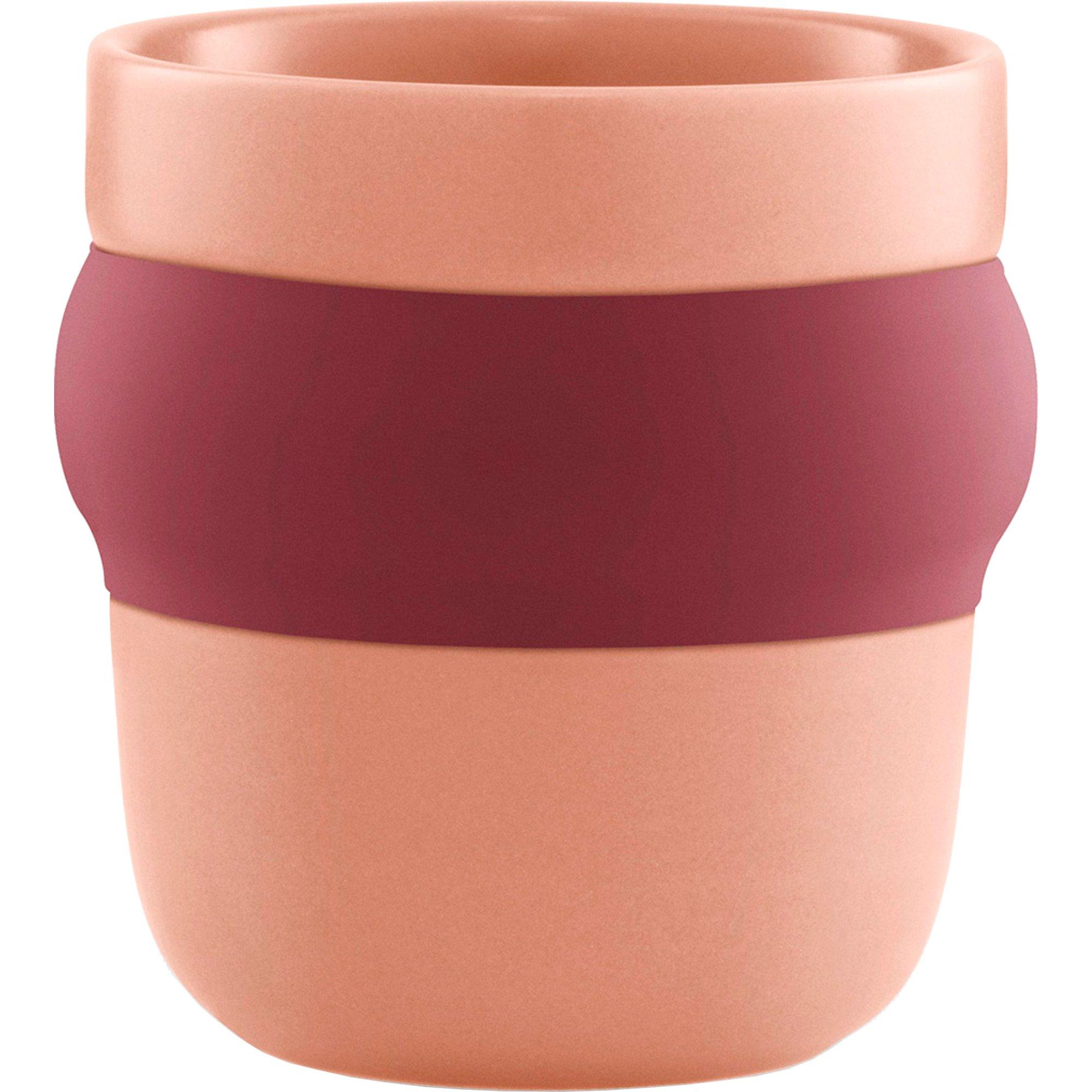 Normann Copenhagen Obi Espresso Cup