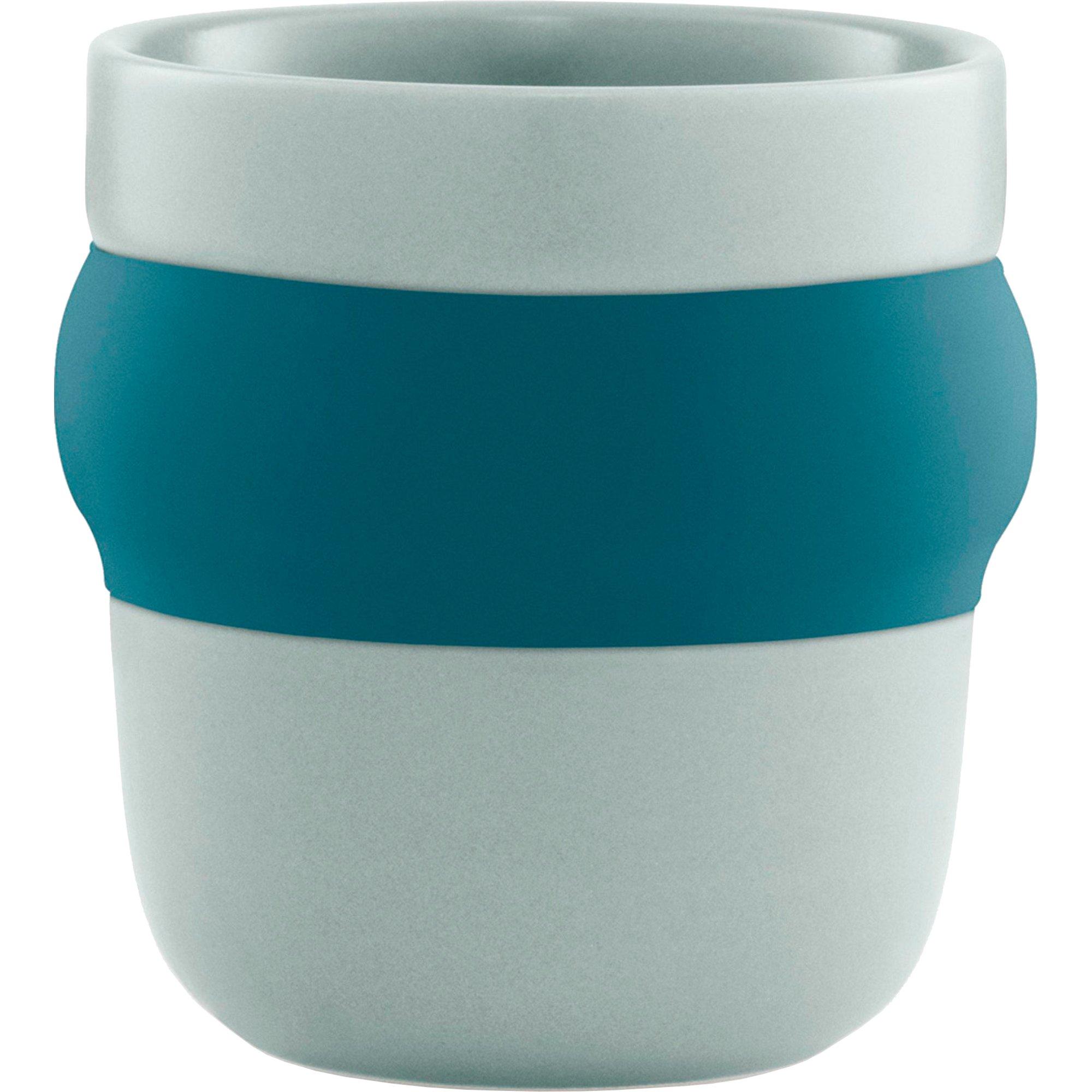 Normann Copenhagen Obi Espresso Cup Light Blue