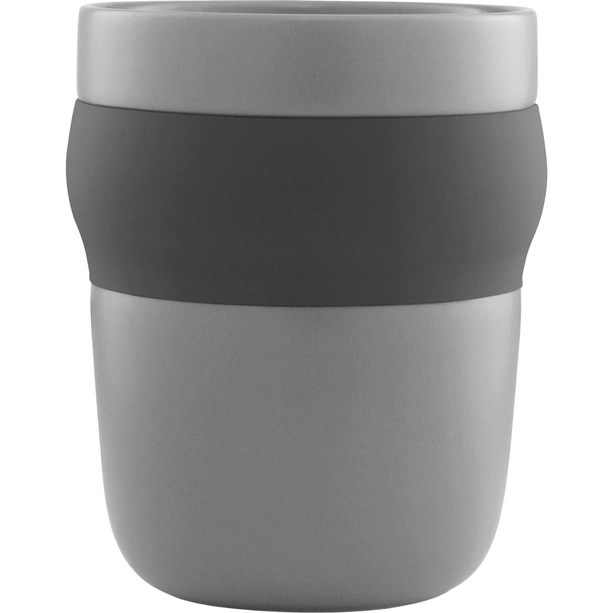 Normann Copenhagen Obi Mug Grey