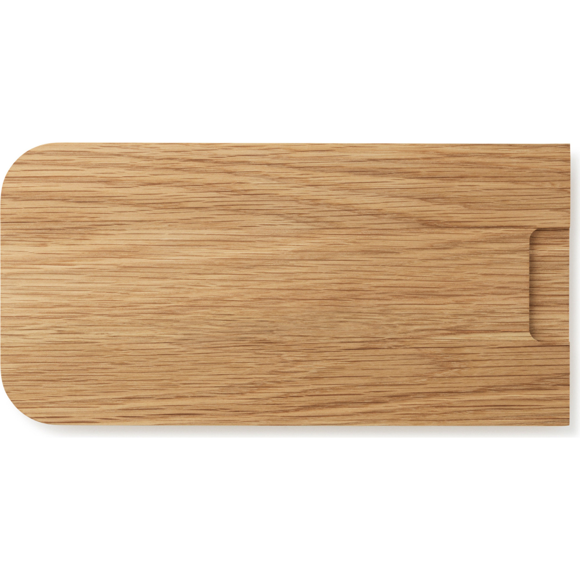 Normann Copenhagen Part Cutting Board Snack