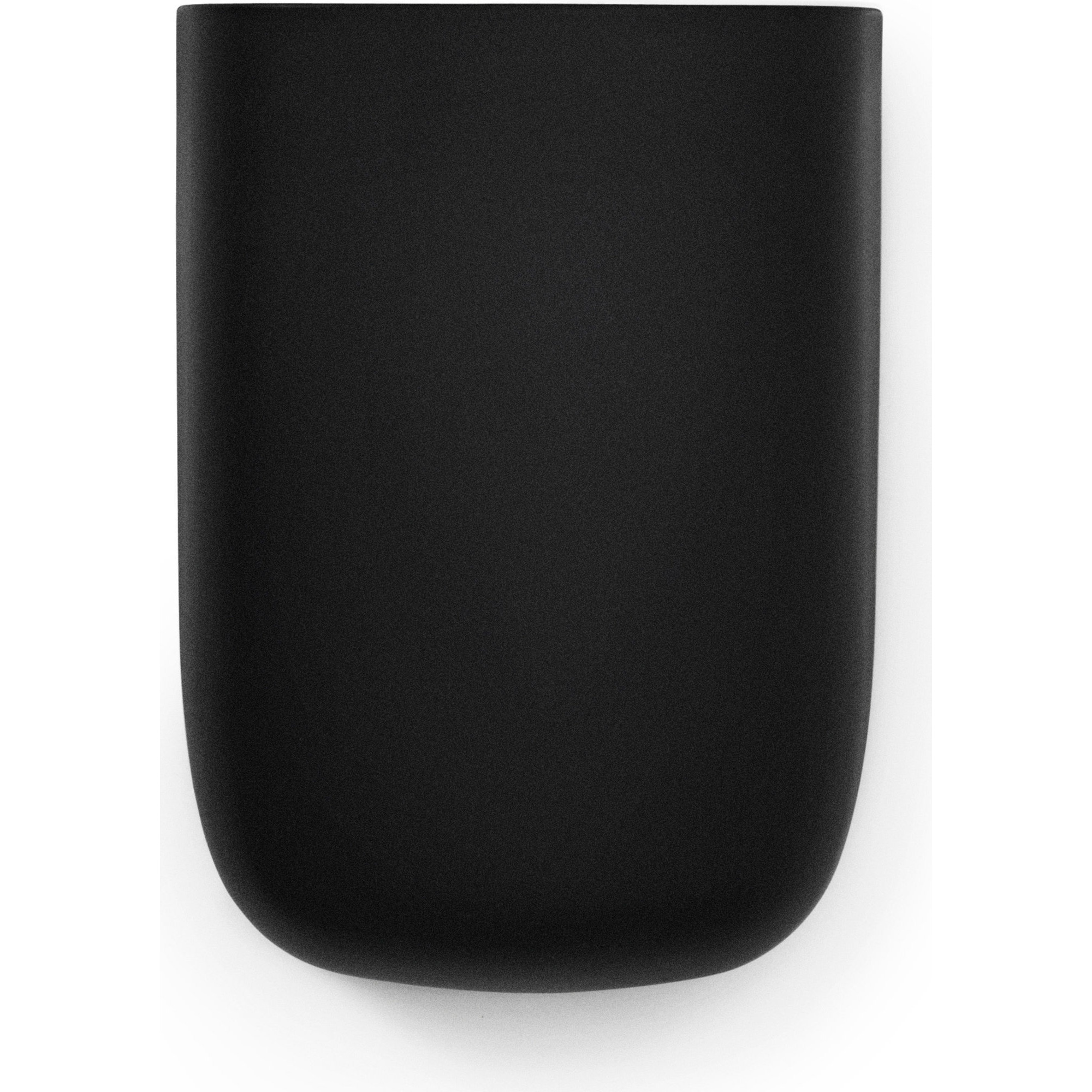 Normann Copenhagen Pocket Organizer 3 Black