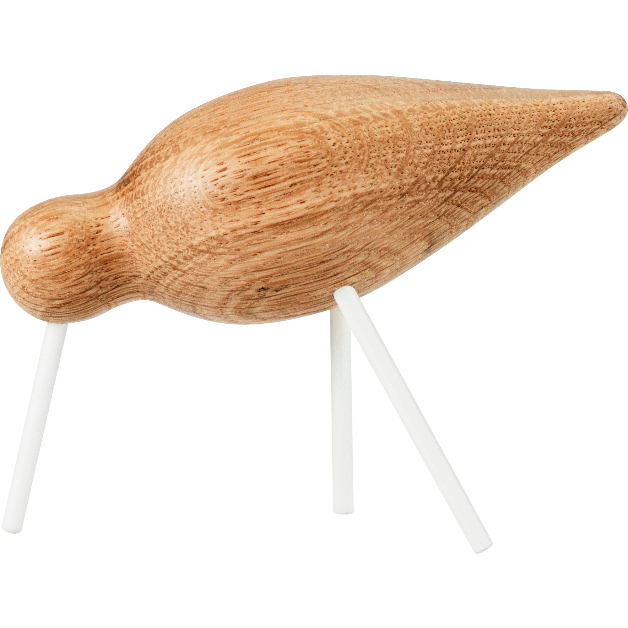 Normann Copenhagen Shorebird Medium