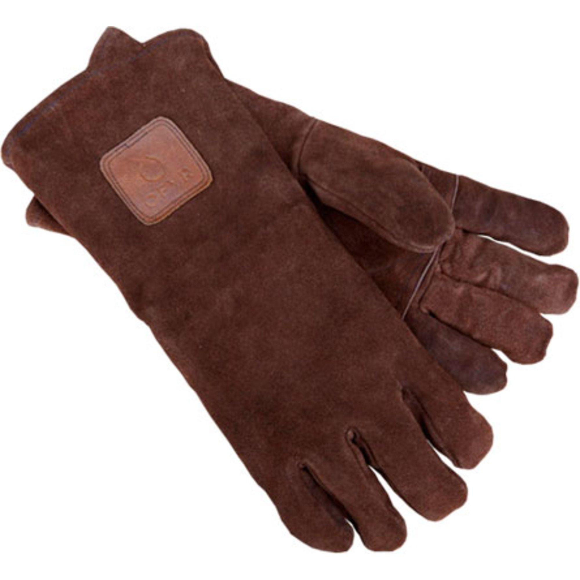 Ofyr Gloves 2-pack