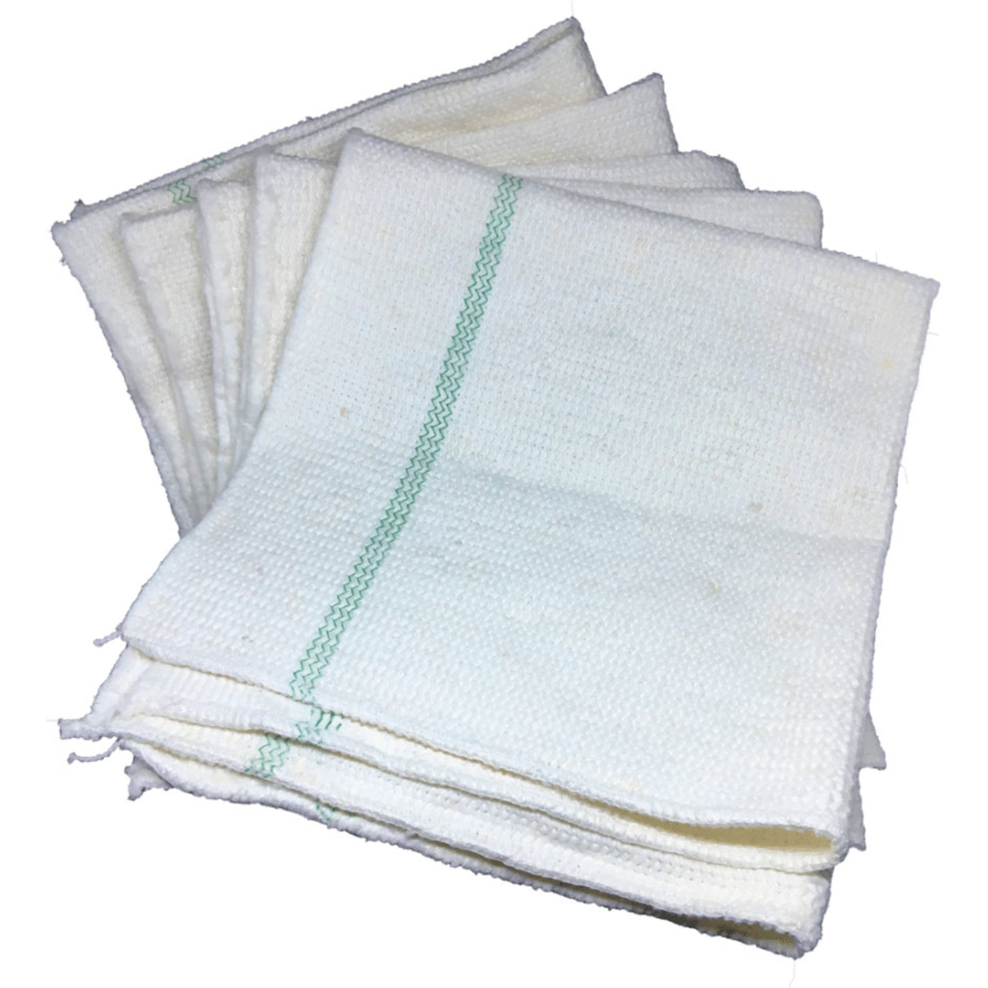 Ofyr Grill Cloth 5-pack