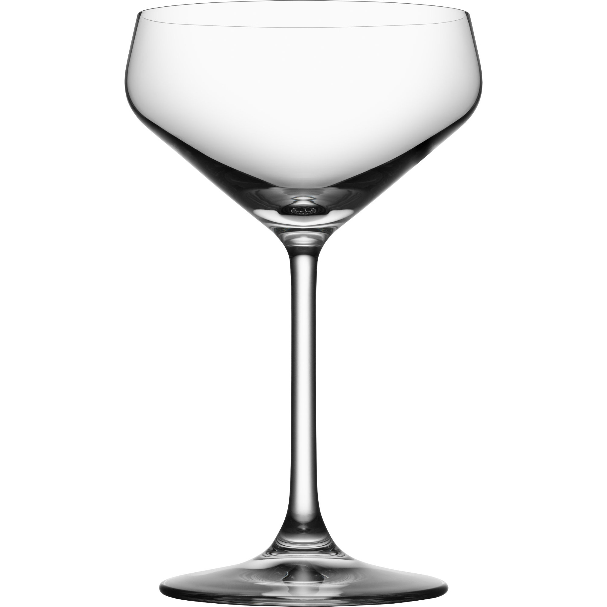 Orrefors Cocktailglas Avantgarde 4 Pack 29 cl