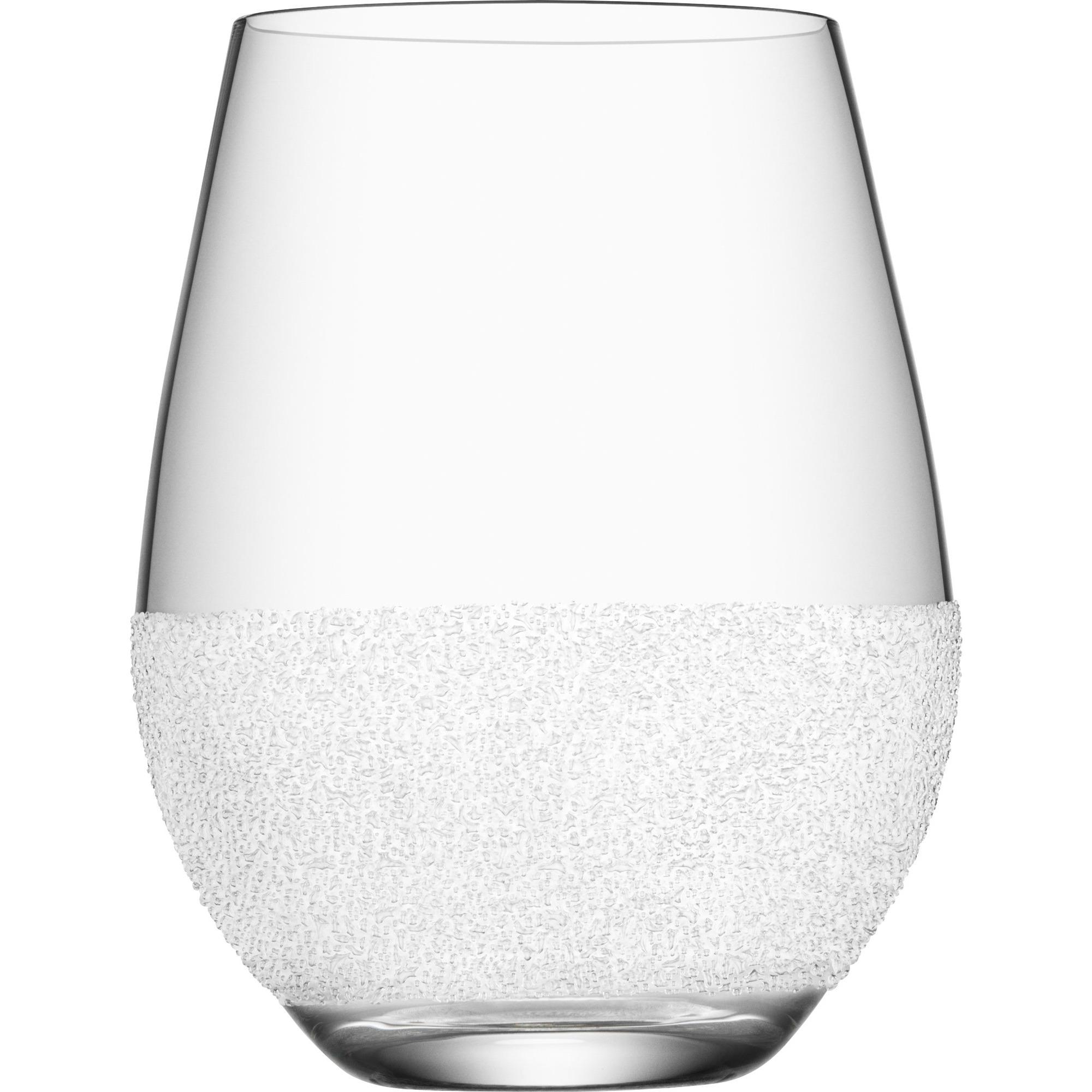 Orrefors Divine Vattenglas 32 cl