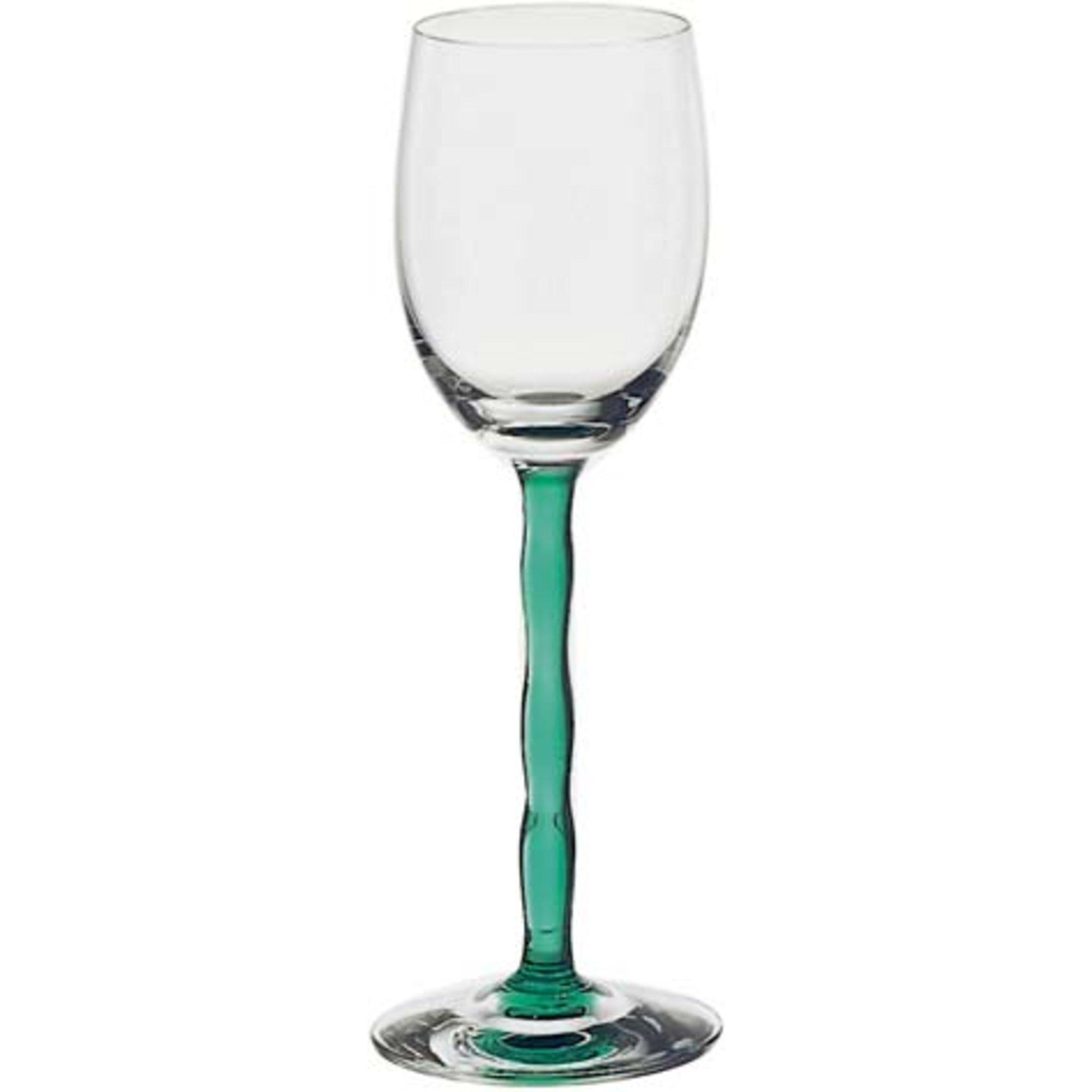 Orrefors Nobel Vitvinsglas 16 cl