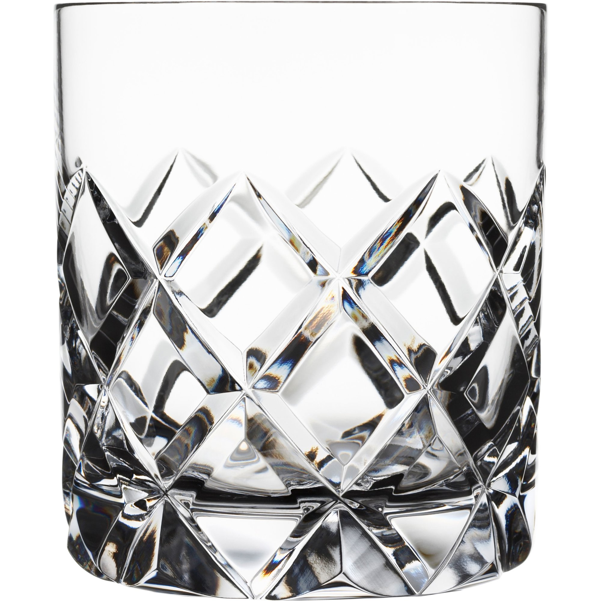 Orrefors Sofiero Old Fashioned Glas 25 cl