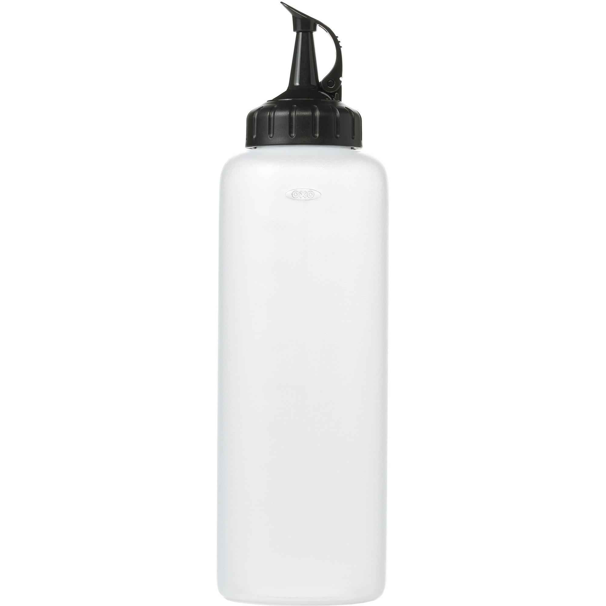 OXO Chef's Squeeze Flaska 470 ml