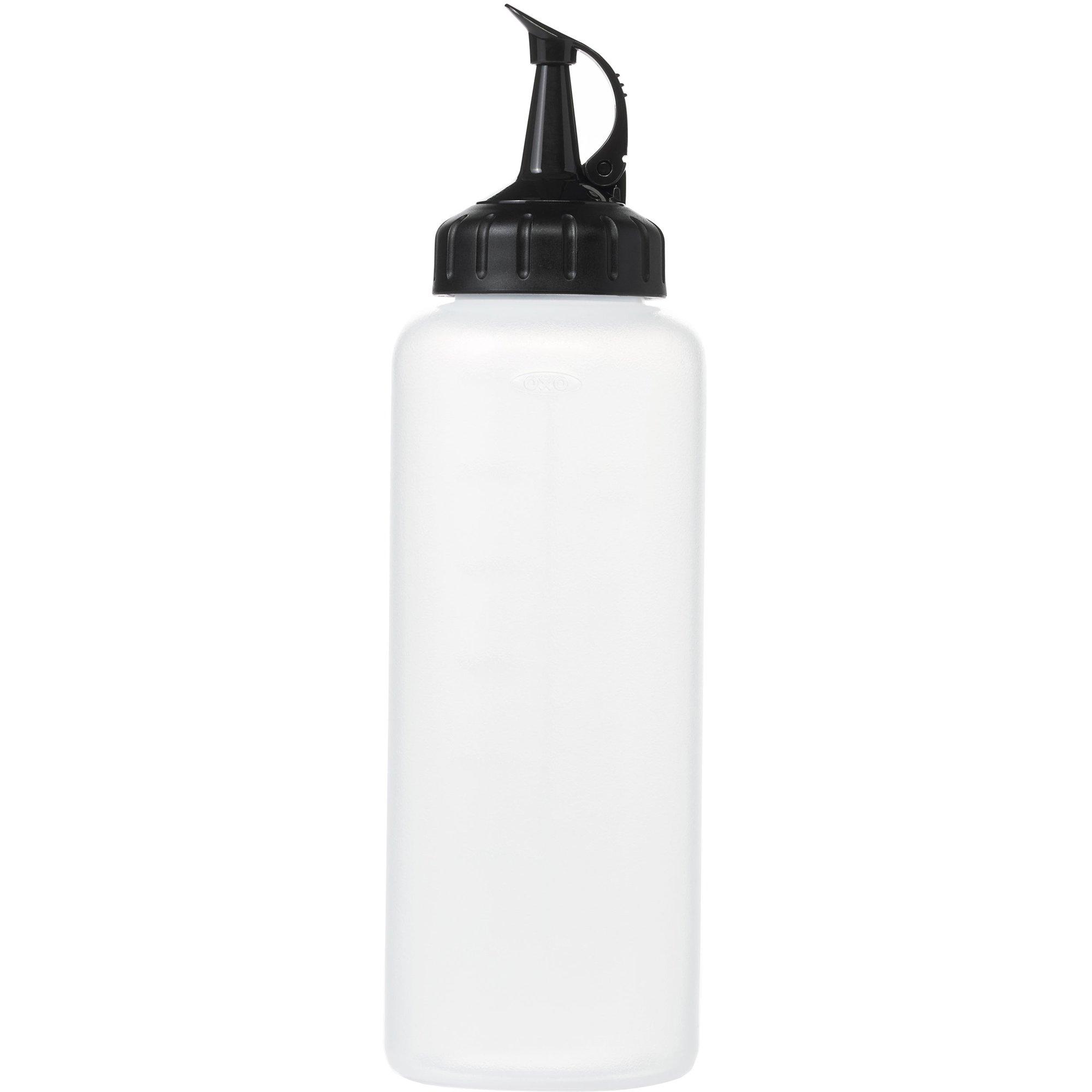 OXO Chef's Squeeze Flaska 350 ml