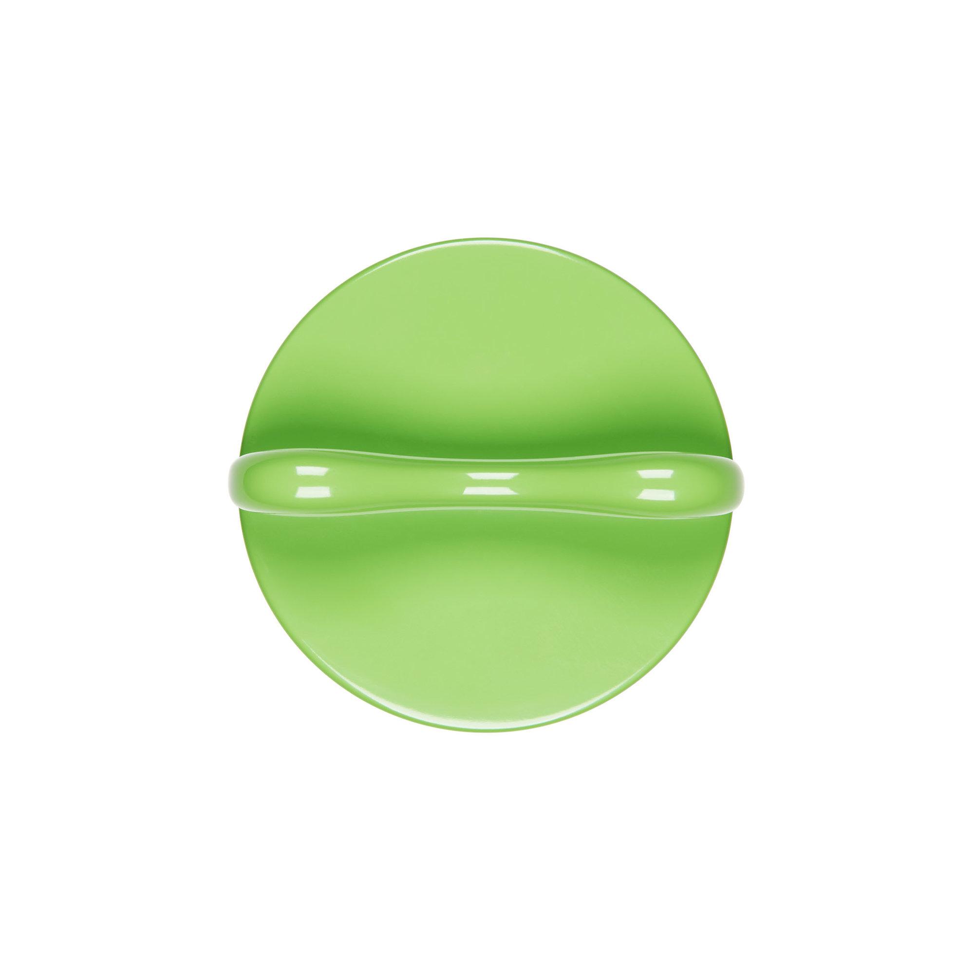 OXO Good Grips Handhållen Spiralizer