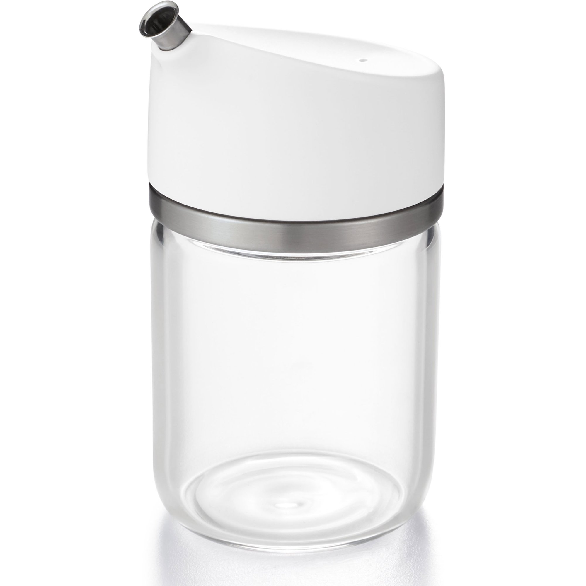 OXO Oljeflaska 150 ml
