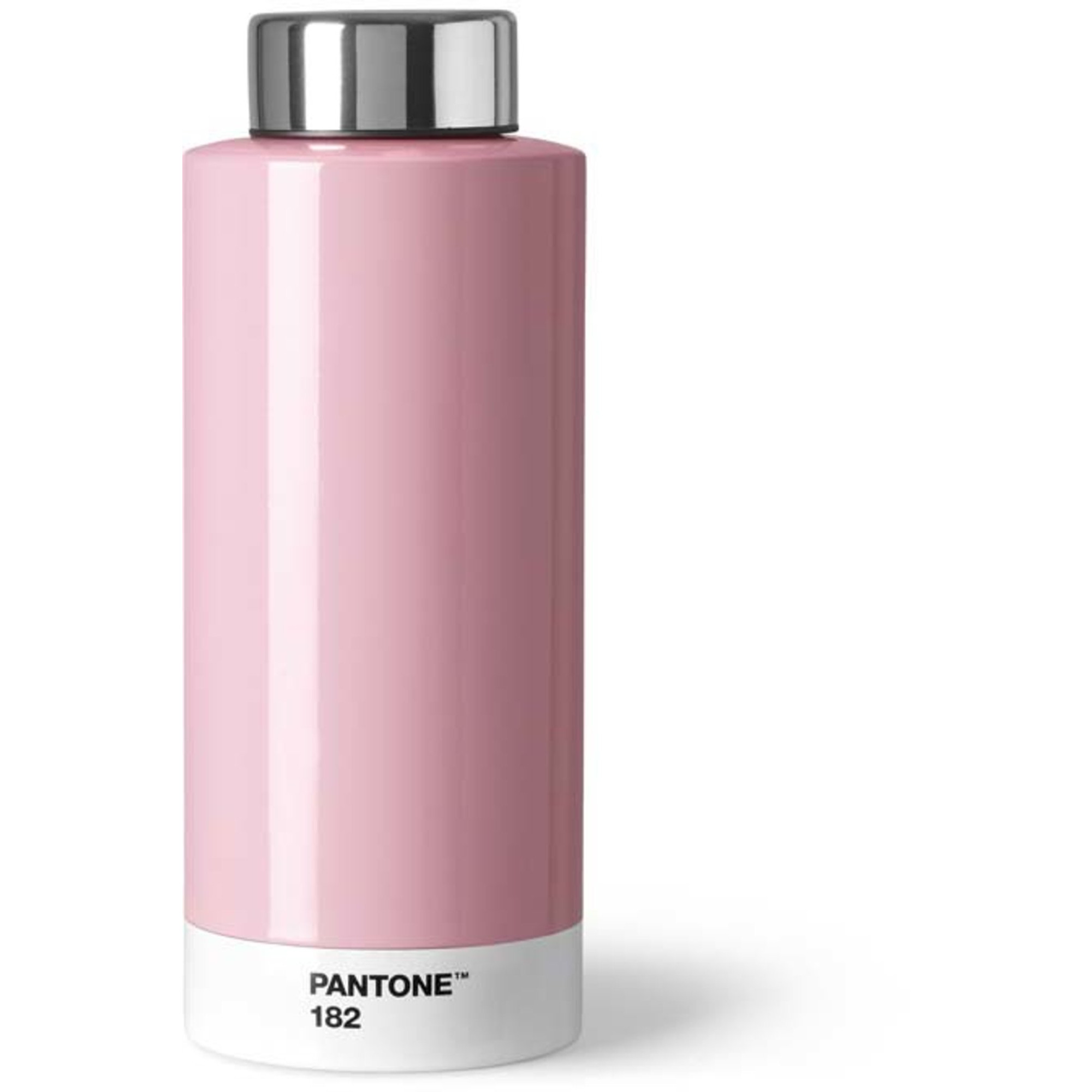 Pantone Living Vattenflaska 63 cl Rosa