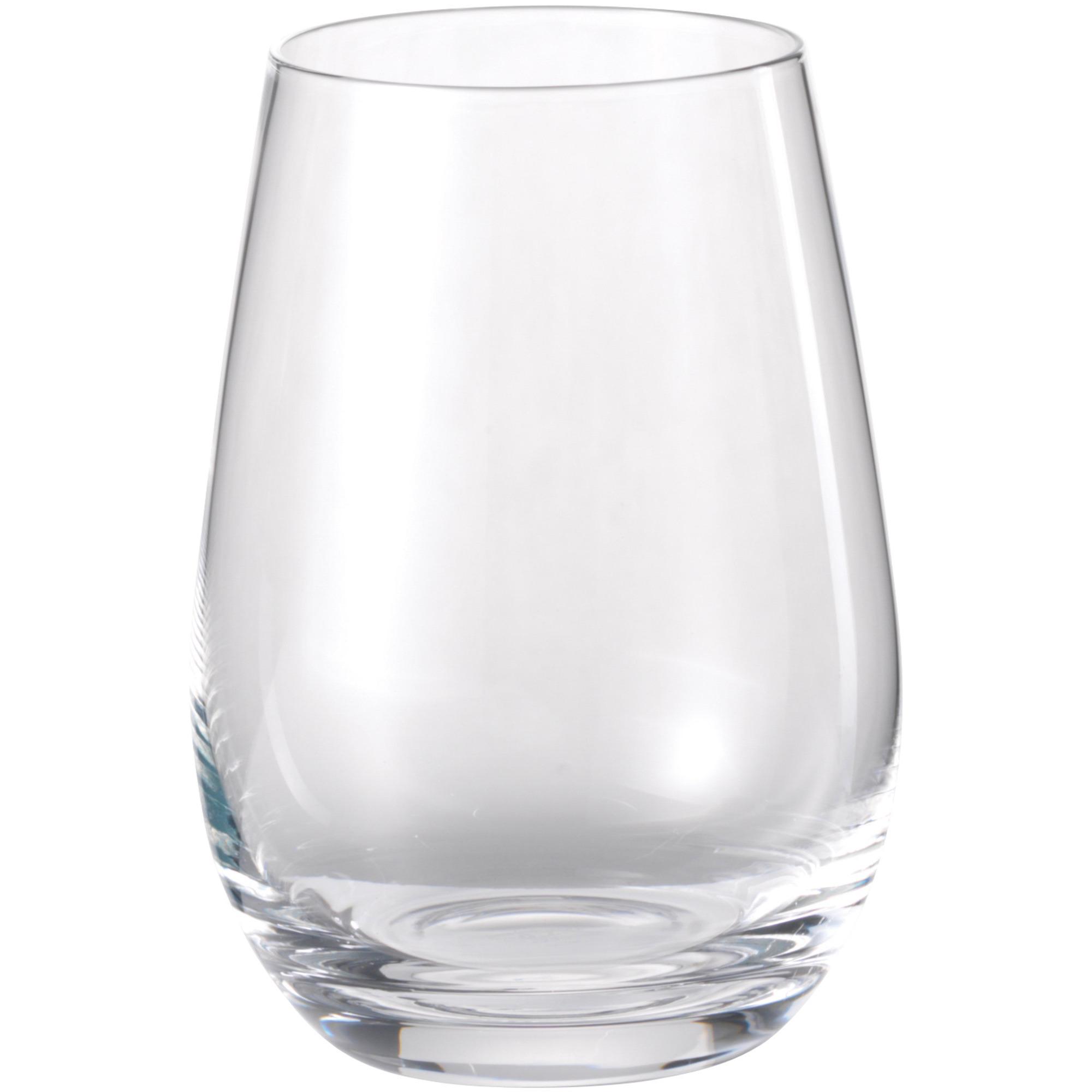 Aida Passion Vattenglas 465 cl 2-Pack