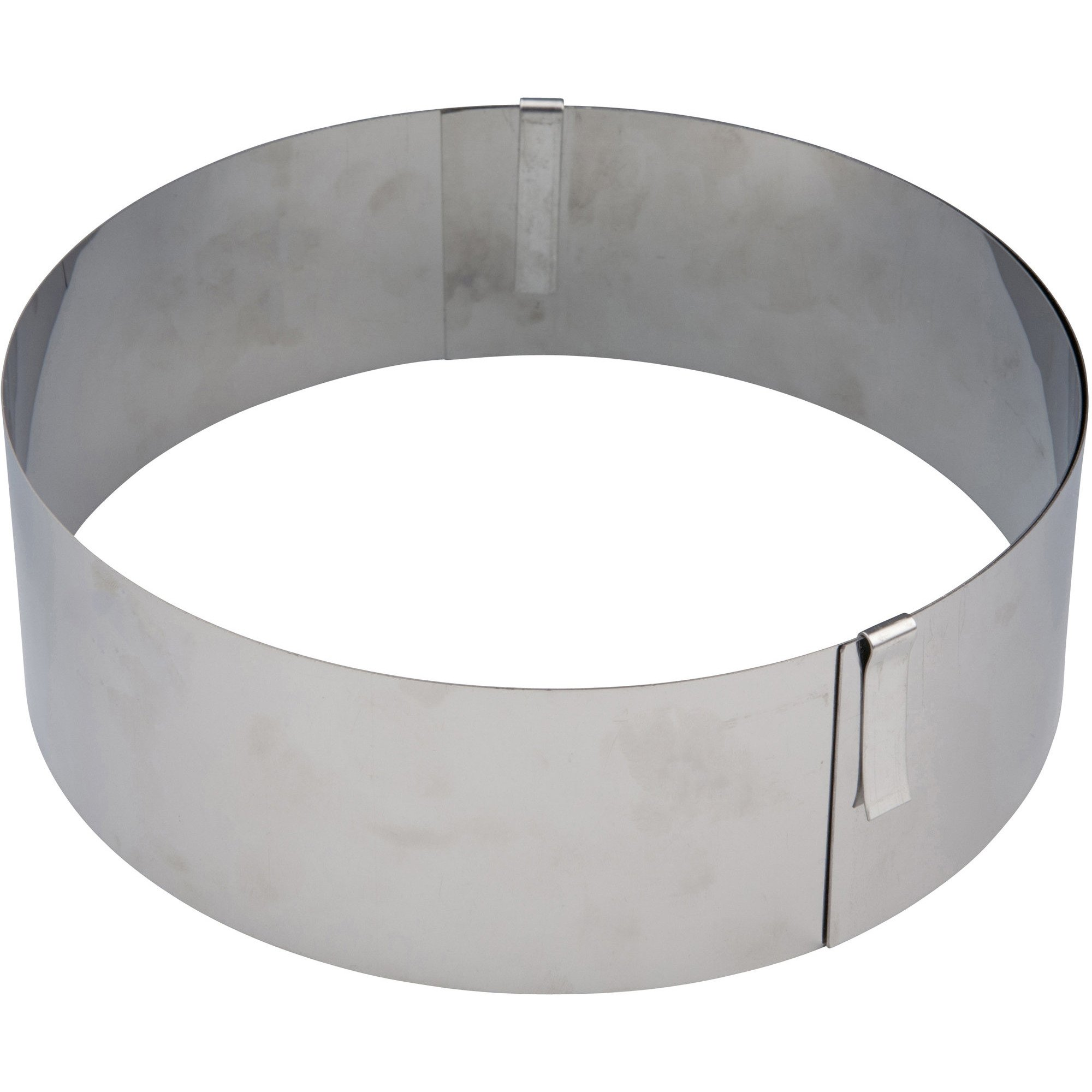 Bakform  springform Ø15-31 cm. 776a10aa4c555