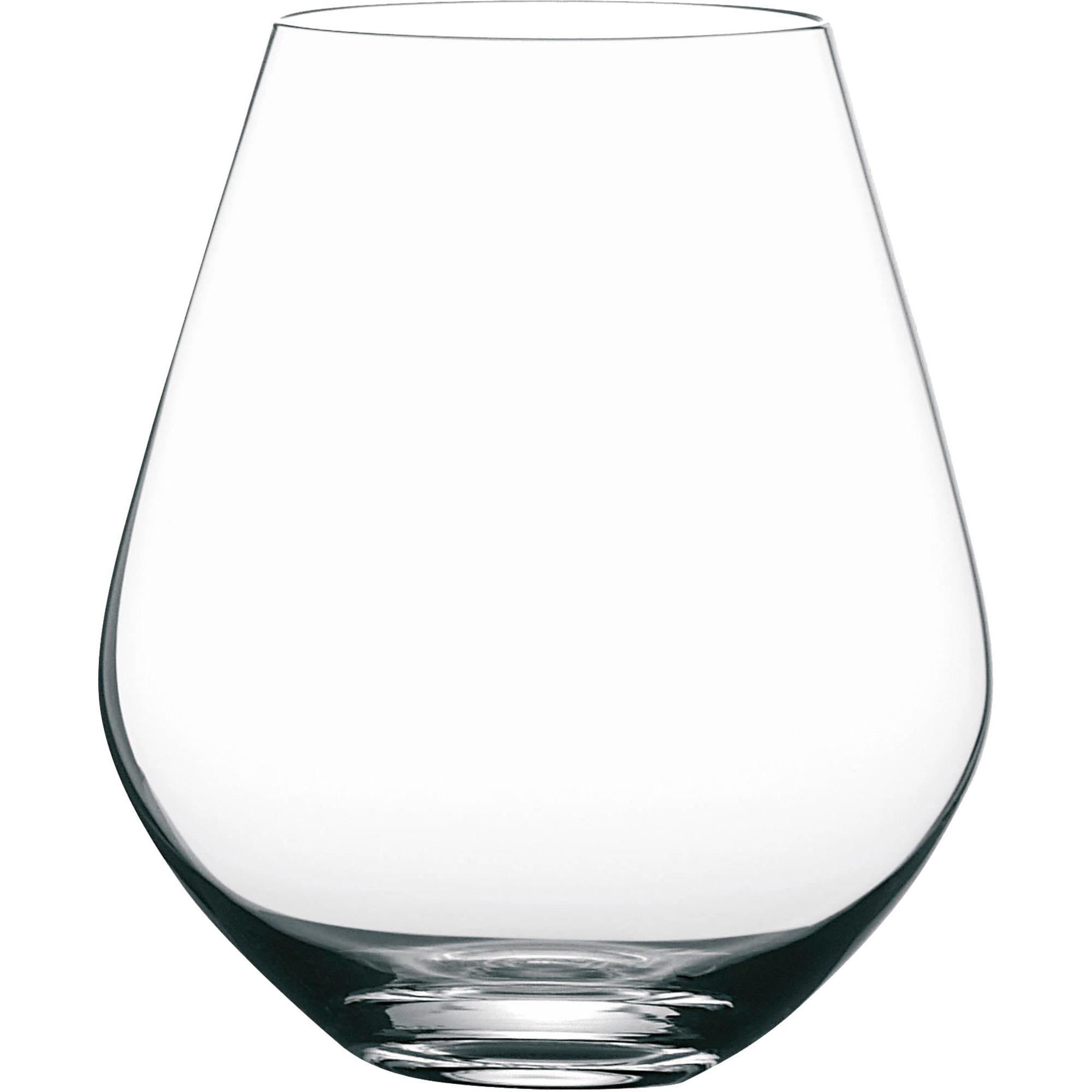 Peugeot Esprit Vattenglas/Vinglas 4 st