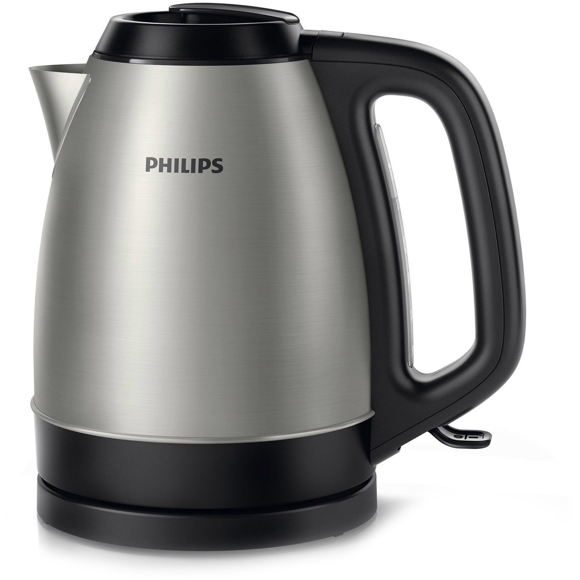 Philips HD9305/20 Elkande 15l metal