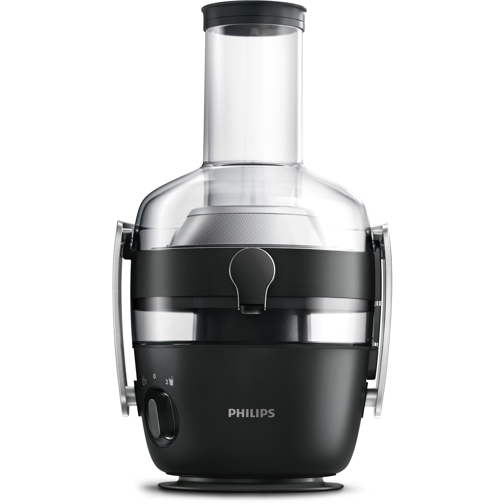 Philips HR1919/70 Juicer Avance 1000 W FiberBoost