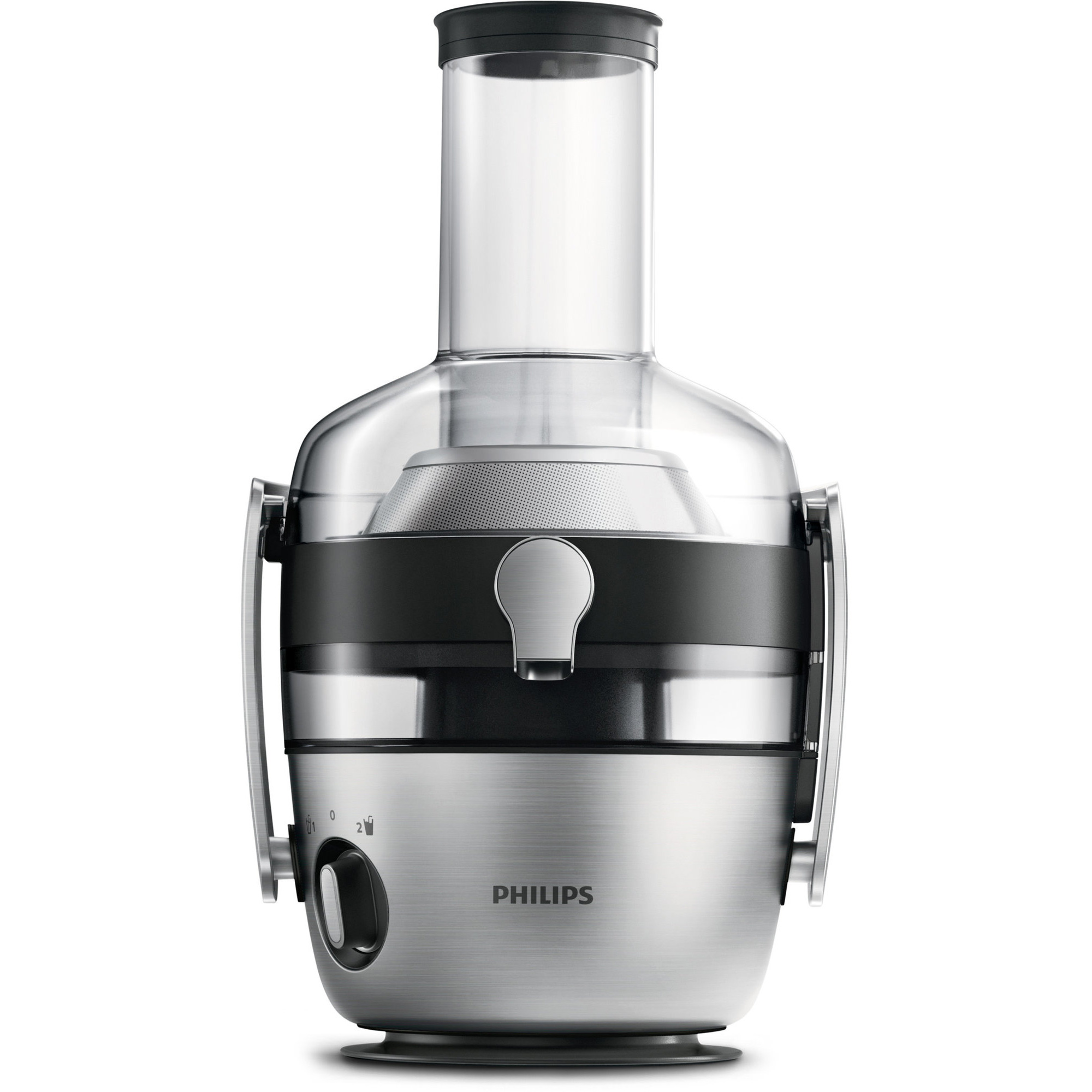 Philips HR1922/20 Juicer Avance 1200 W FiberBoost