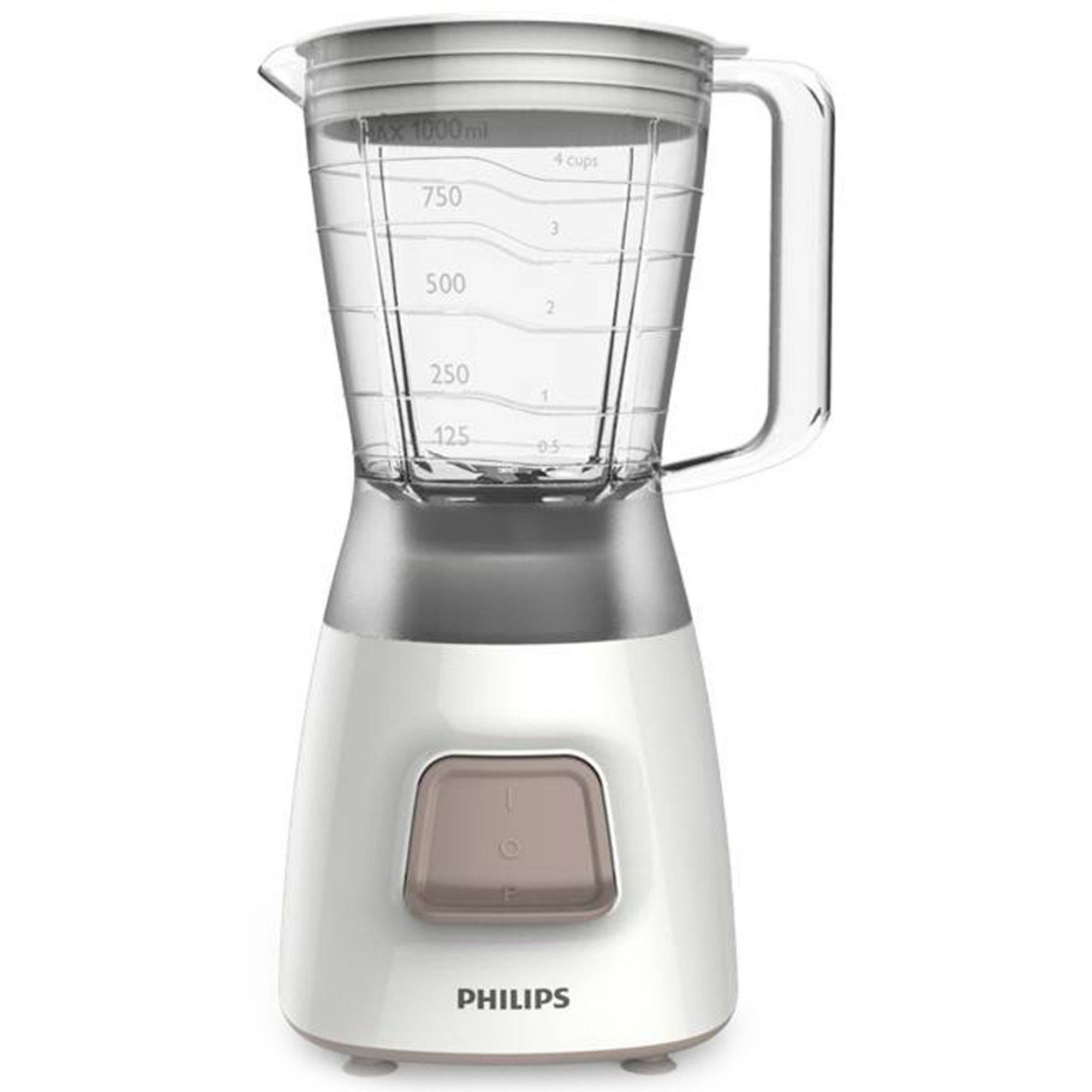 Philips HR2052/00 Blender Vit 350W
