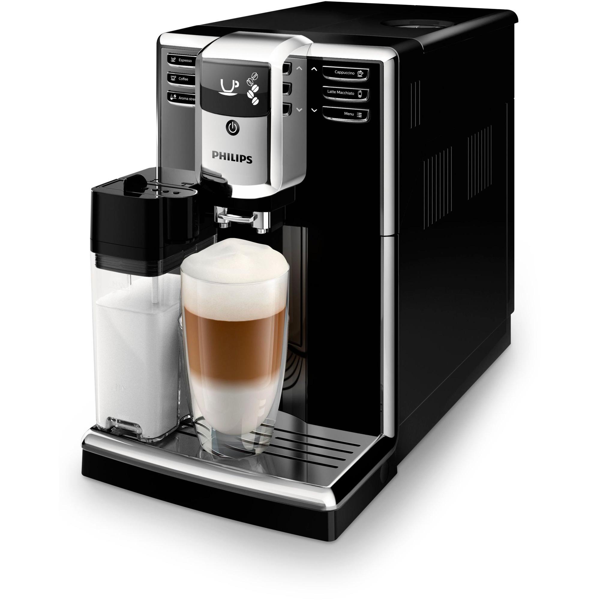 Philips EP5360/10 Espressomaskin