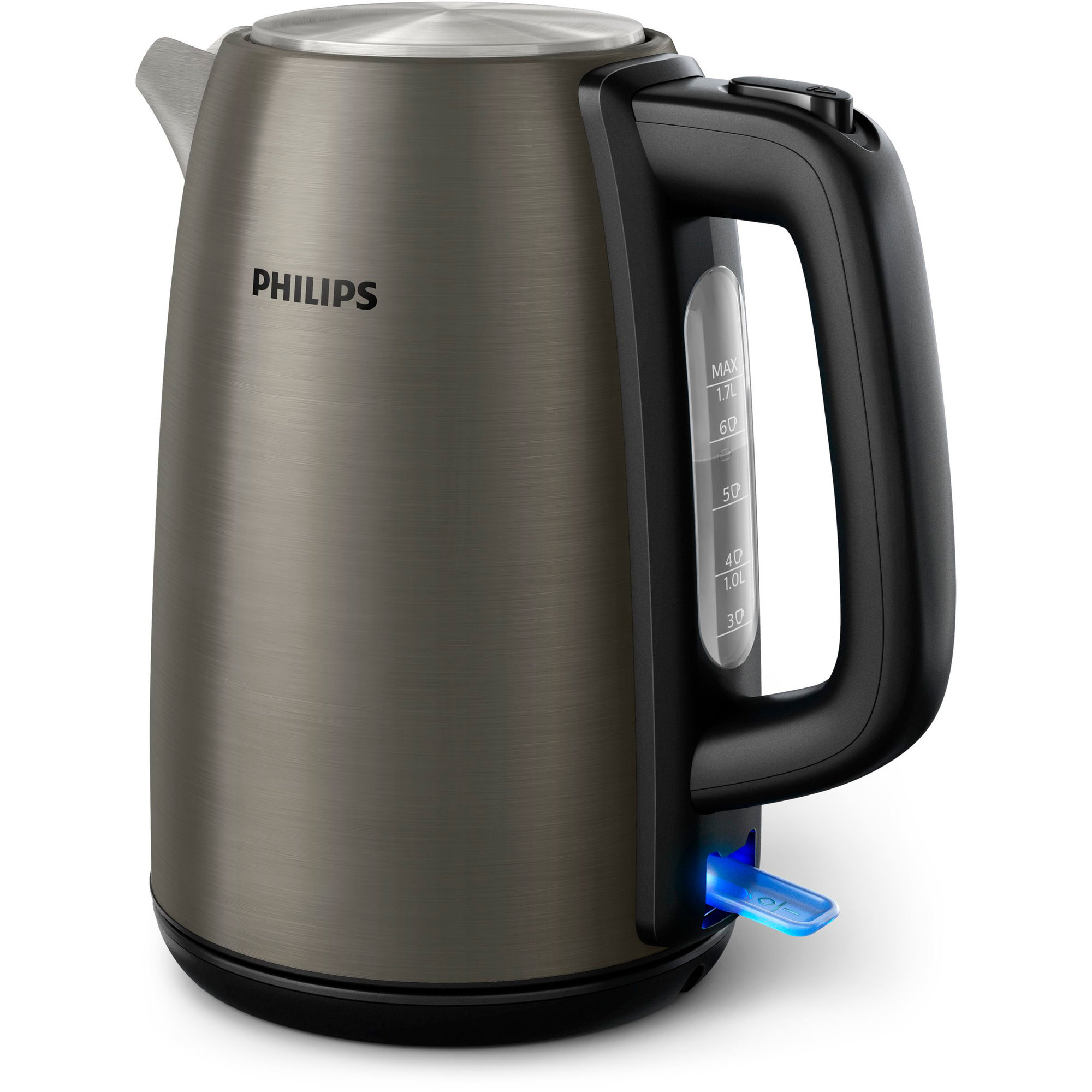 Philips HD9352/80 Vattenkokare 17 L
