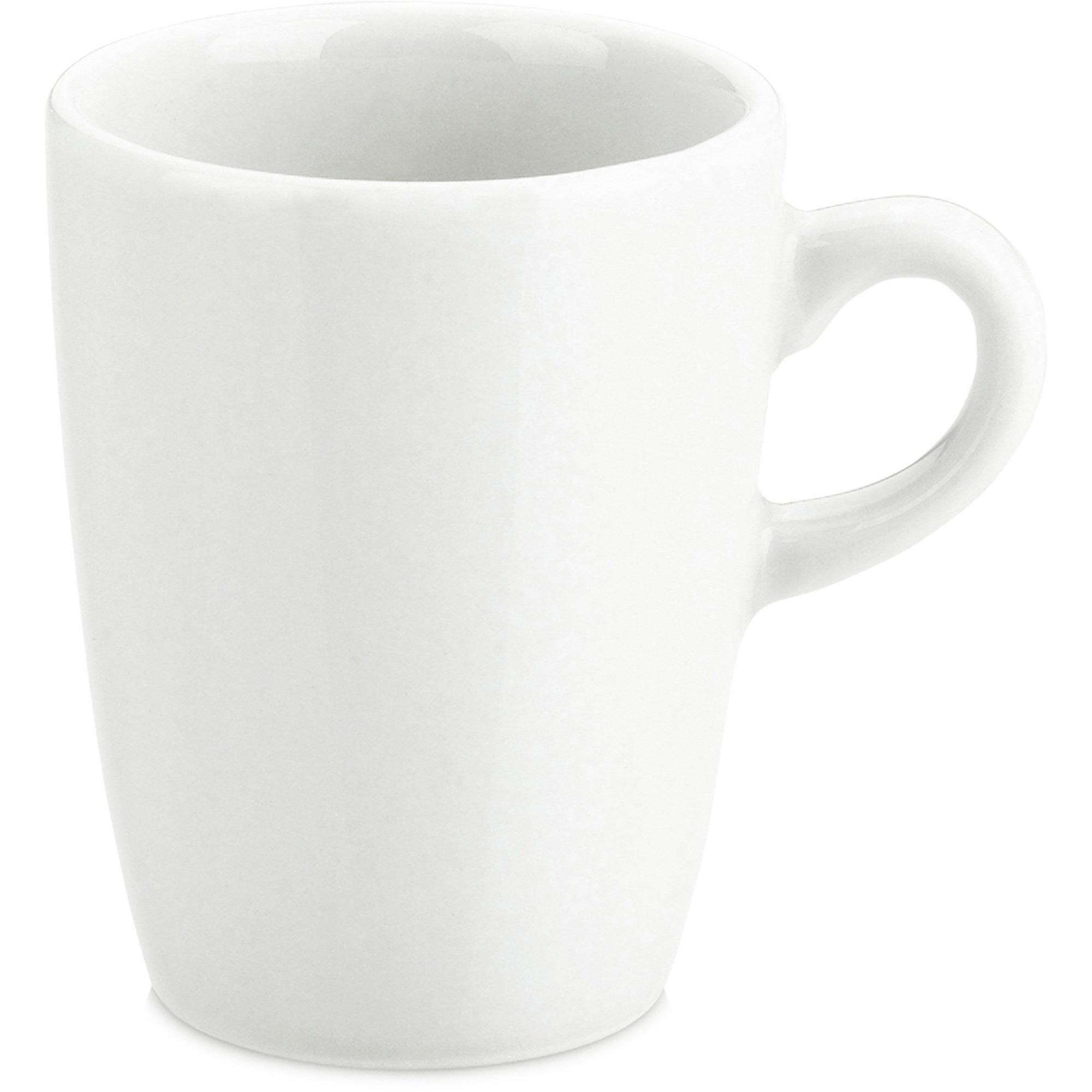 Pillivuyt Eden espressokopp