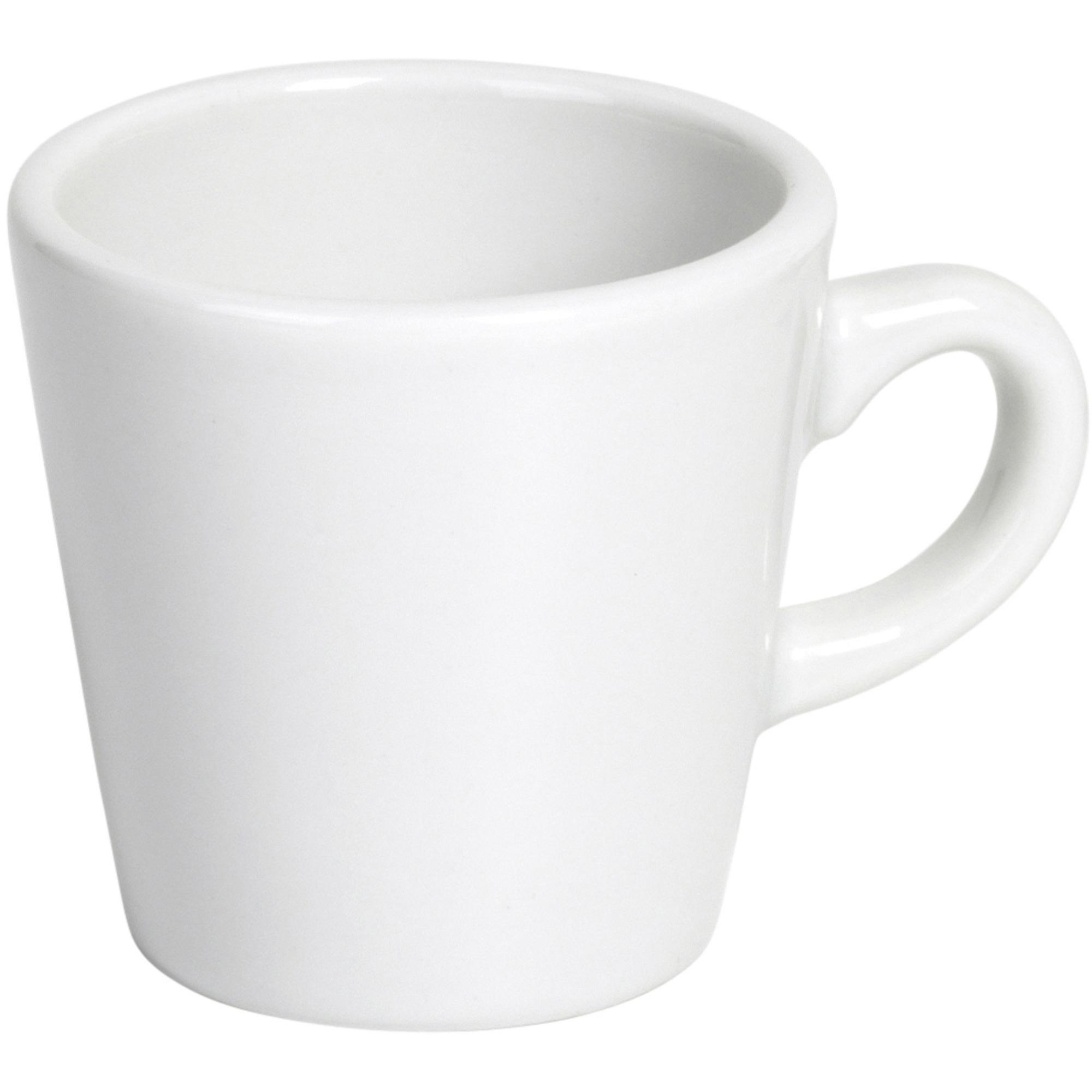 Pillivuyt Ristretto espressokopp