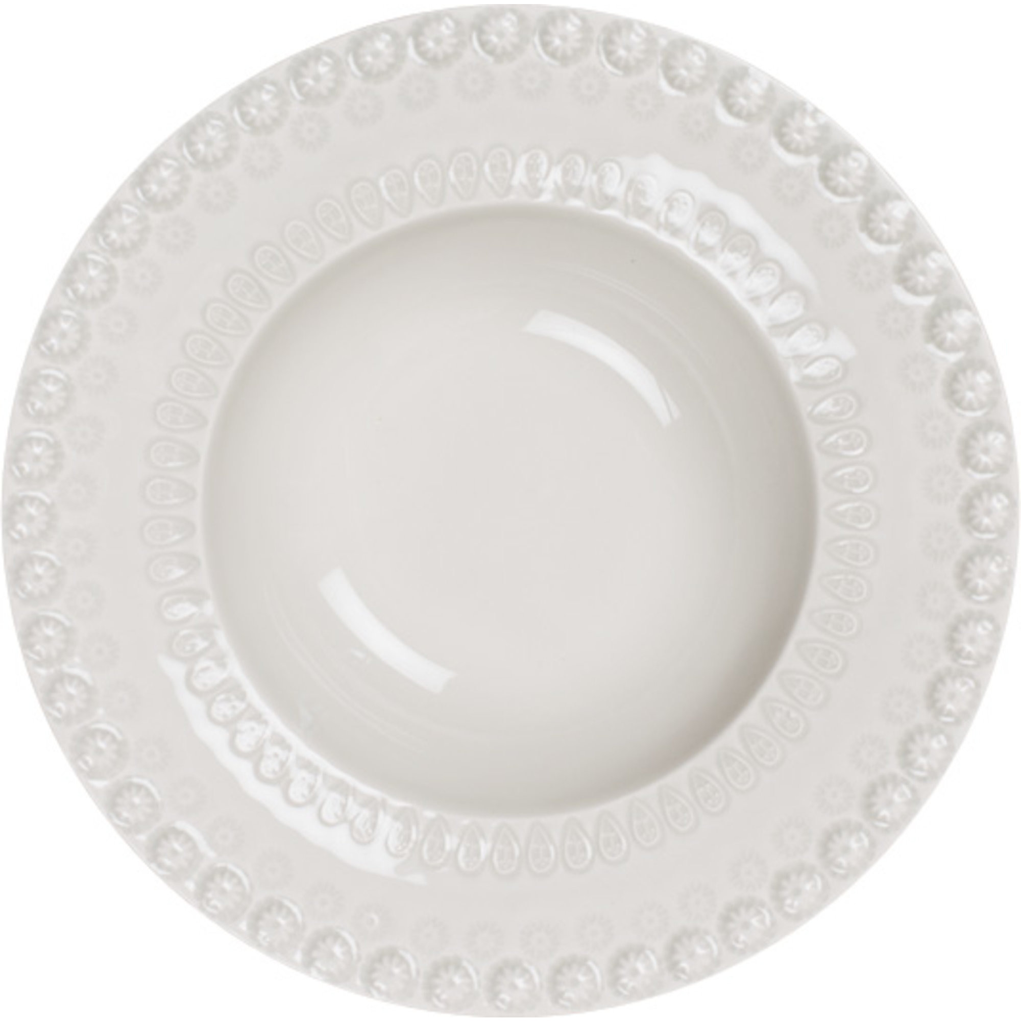 PotteryJo Daisy Soppskål 21 cm Kit
