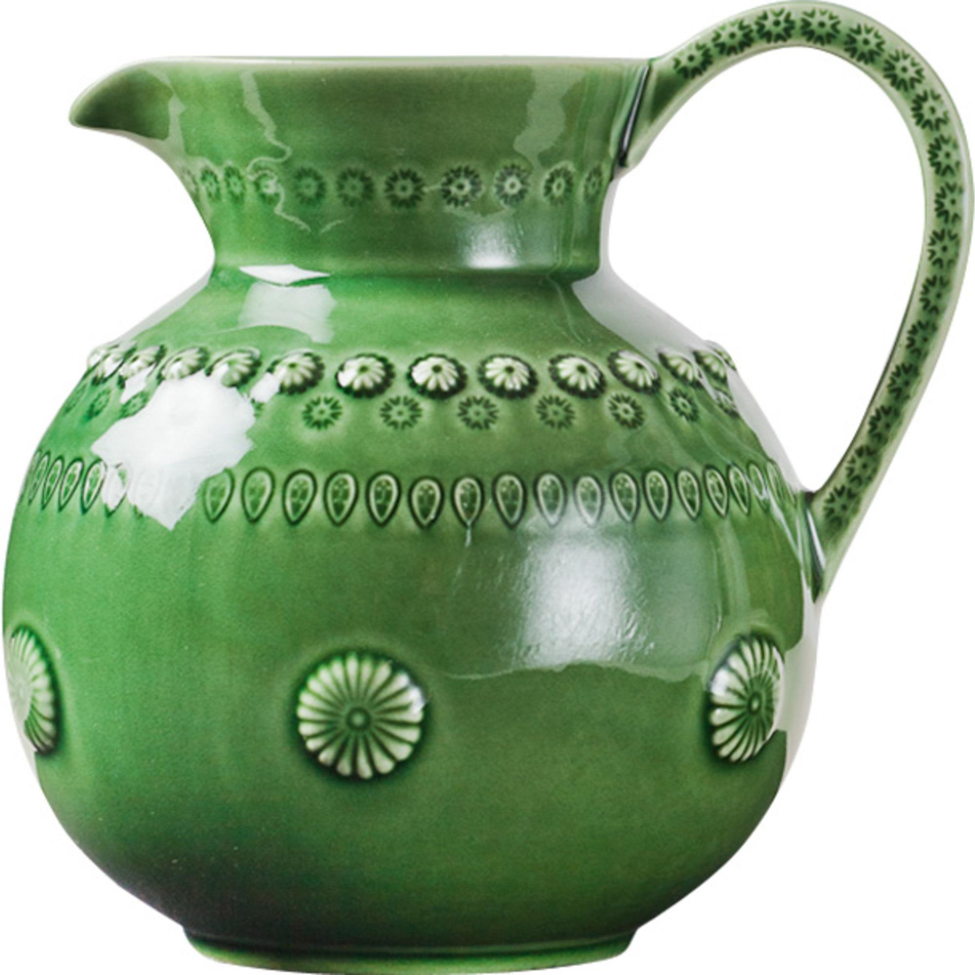 PotteryJo Daisy Kanna 1.8 L Forest