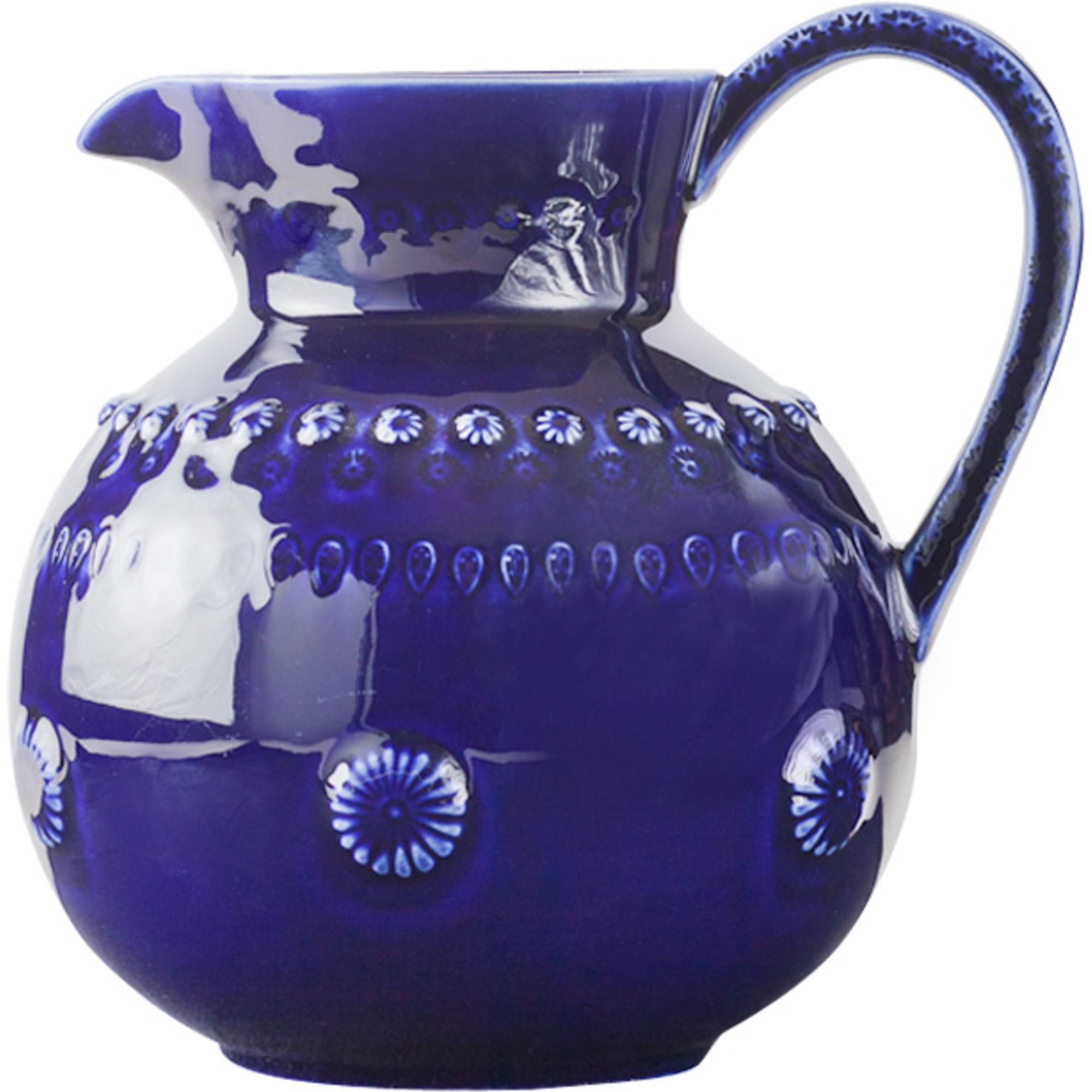 PotteryJo Daisy Kanna 1.8 L Navy