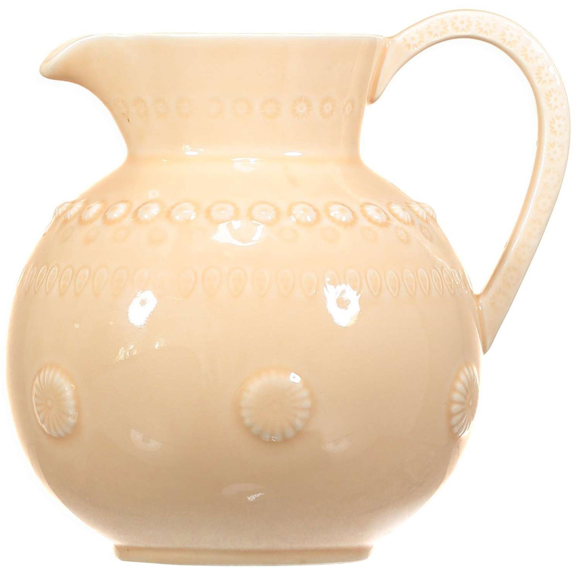 PotteryJo Daisy Kanna 1.8 L Nude