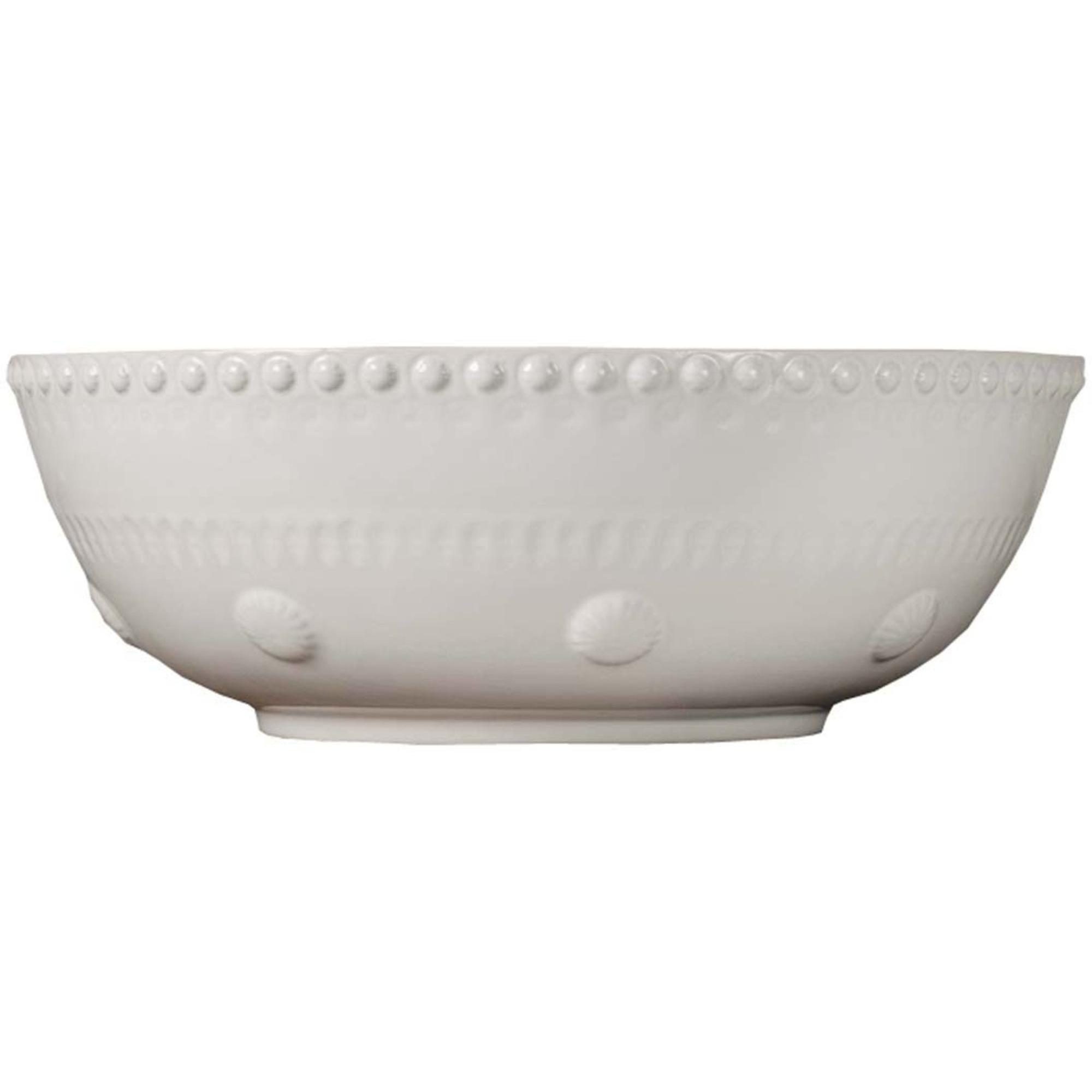 PotteryJo Daisy Salladsskål 30 cm Kit