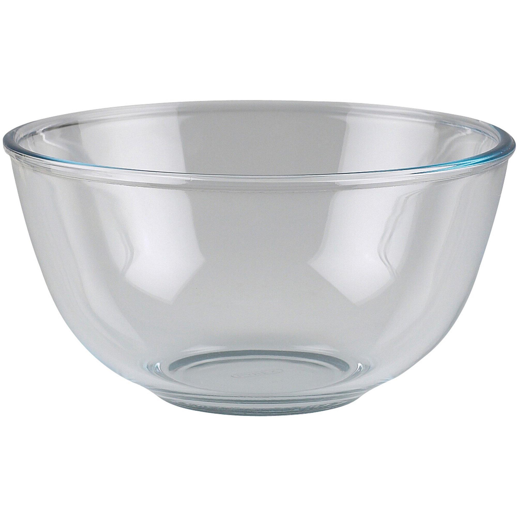Pyrex Glasskål 2 liter