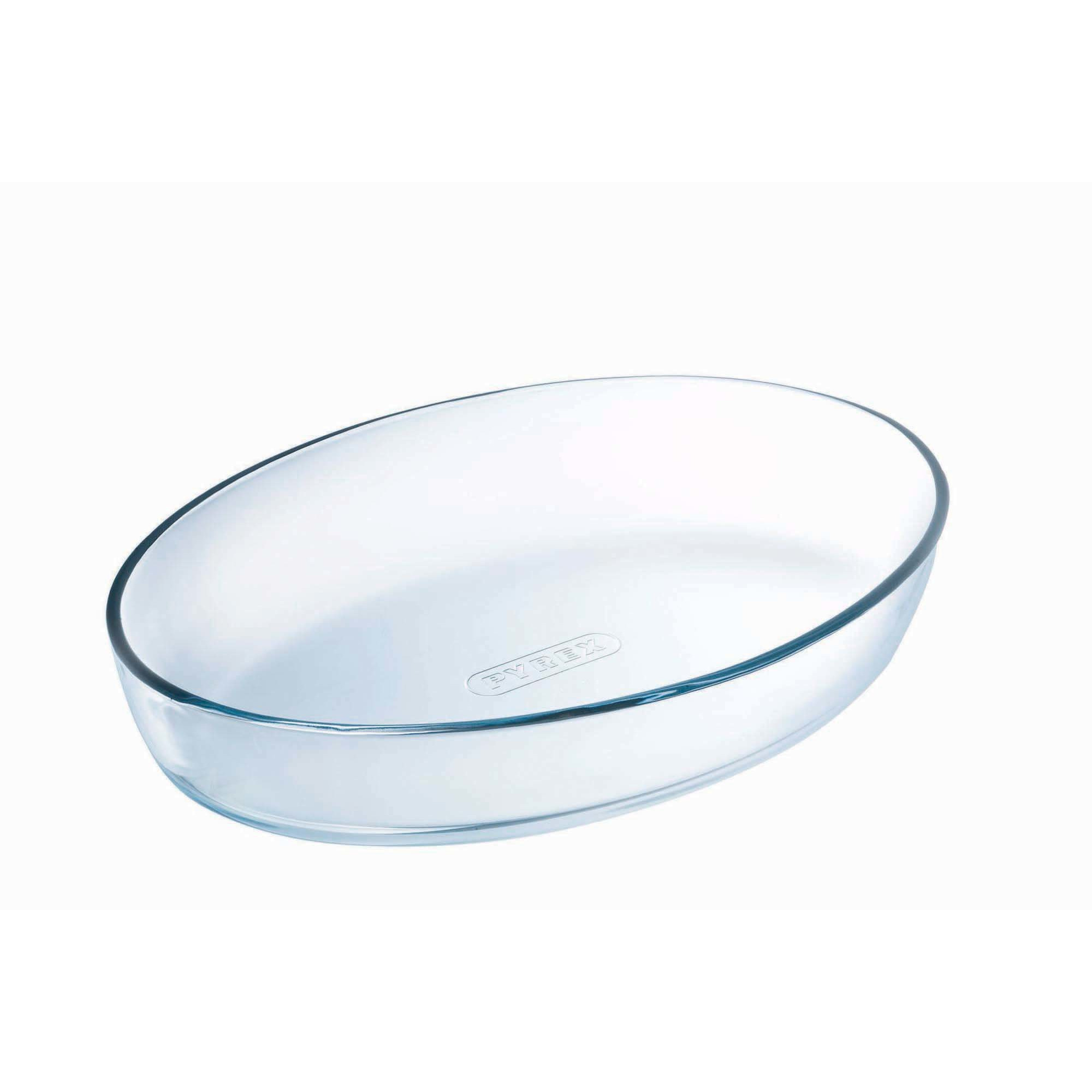 Pyrex Essentials Ugnsform 25×17 cm 16 l