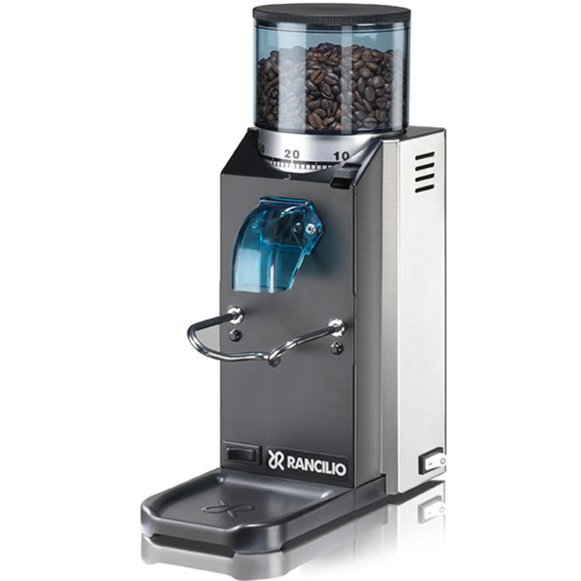 Rancilio Rocky SD Espressokvarn
