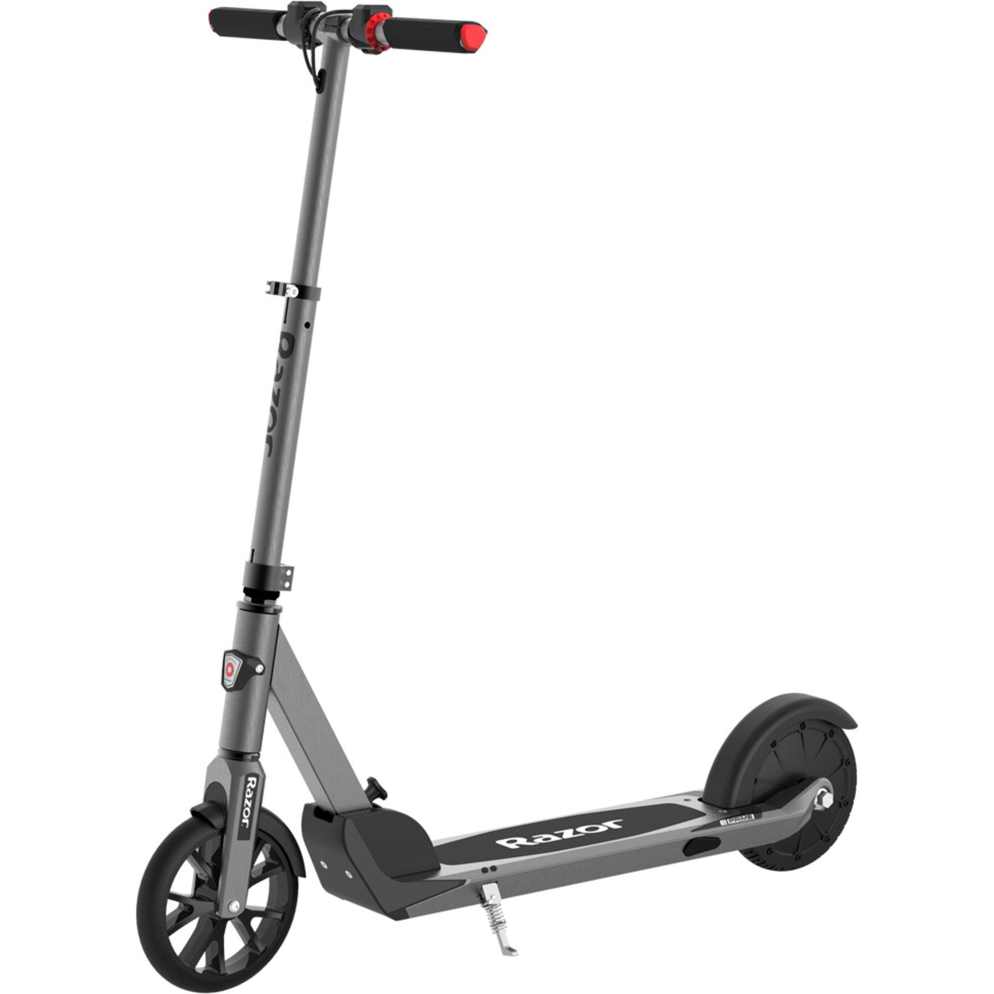 Splinternye E Prime el løbehjul fra Razor » Designet til at imponere RV-76