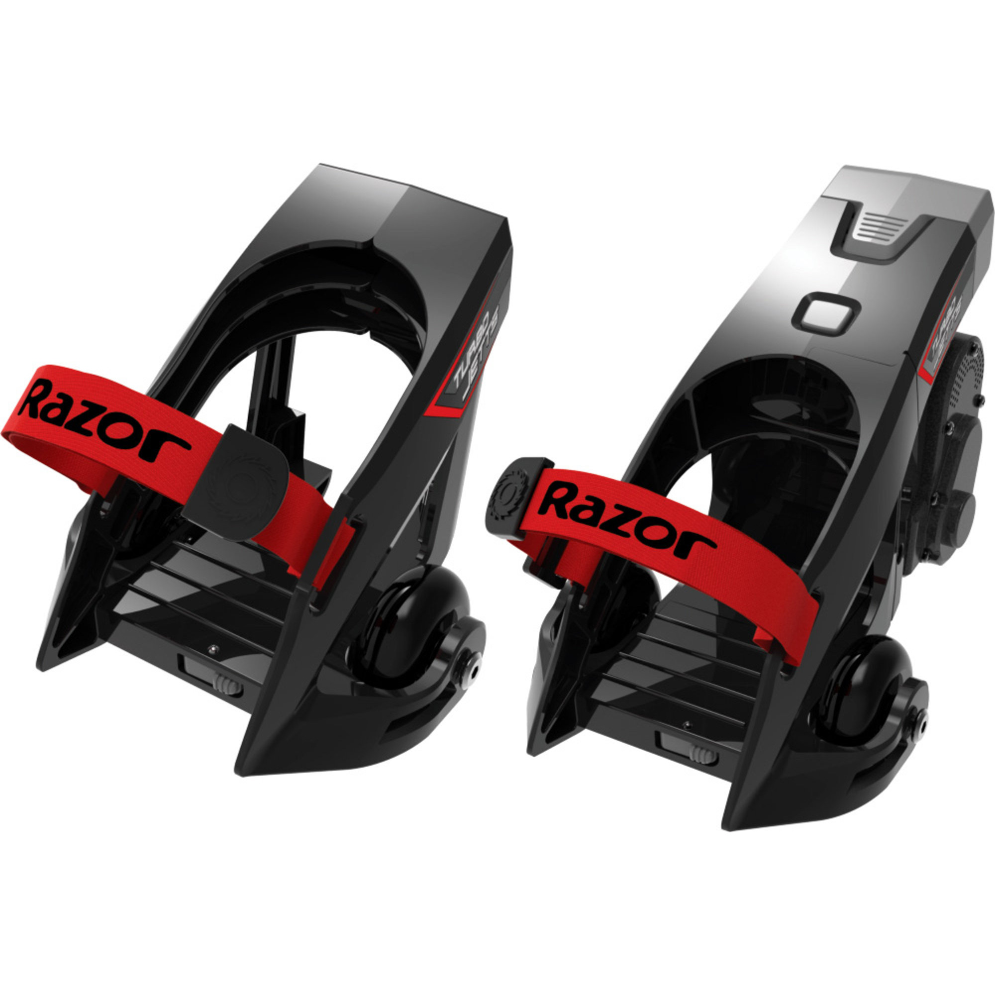 Razor Turbo Jetts Electric E-skates