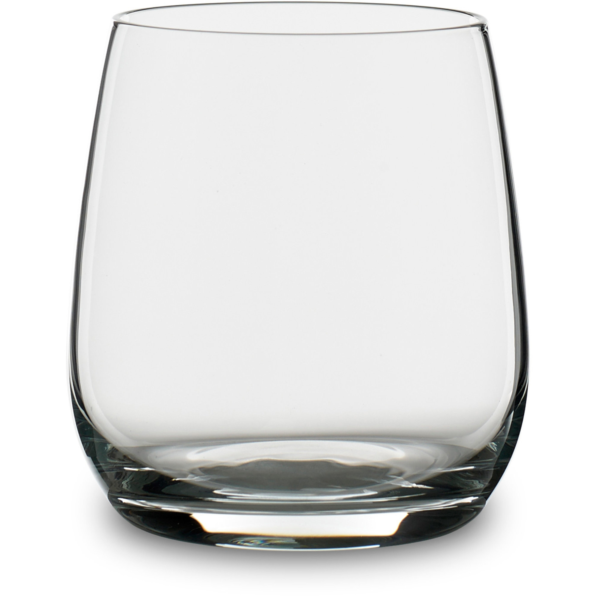 RCR Uniko vattenglas 37 cl.