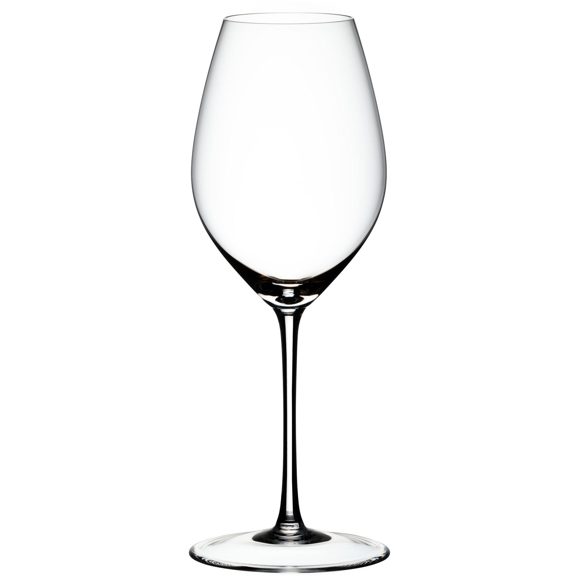 Riedel Sommelier champagneglas