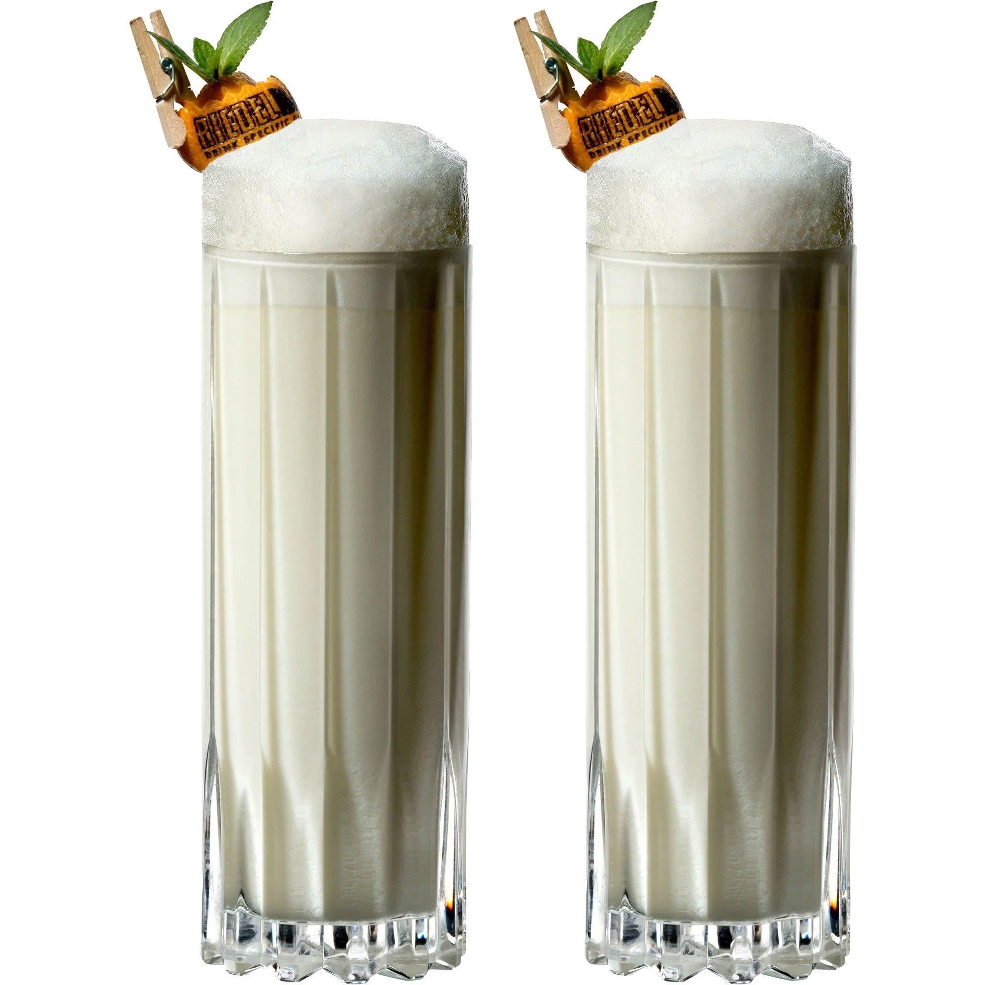 Riedel Drinkglas från Drink Specific 2 st