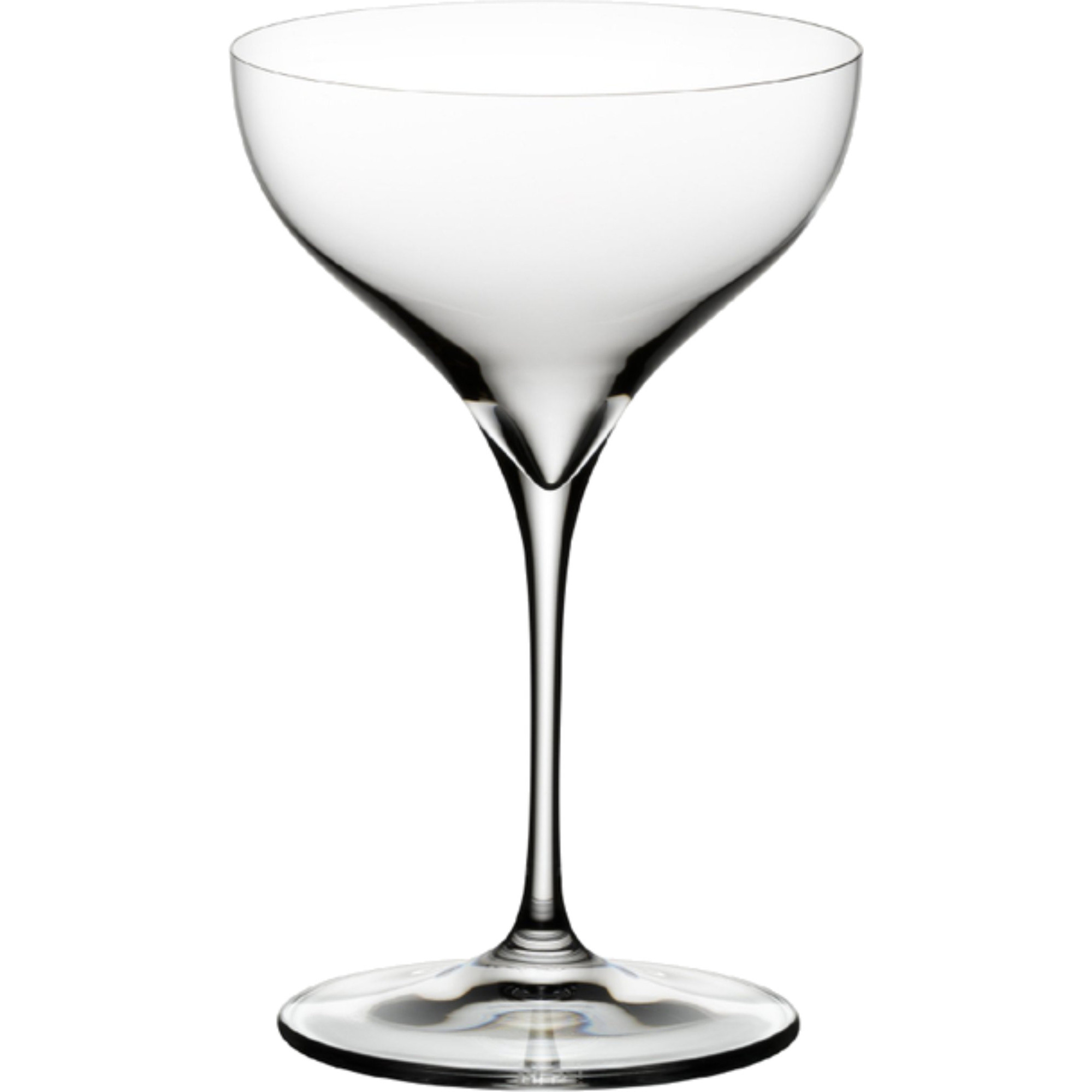 Riedel Grape Martiniglas 275 cl 2-pack