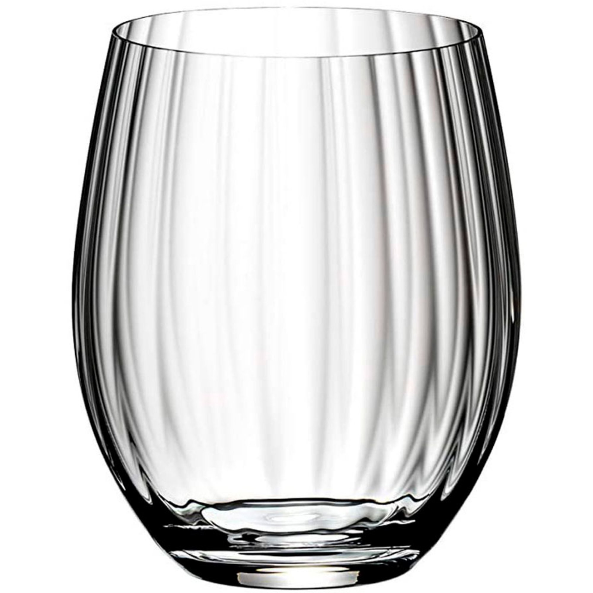 Riedel Mixing Tonic Glas 4 st