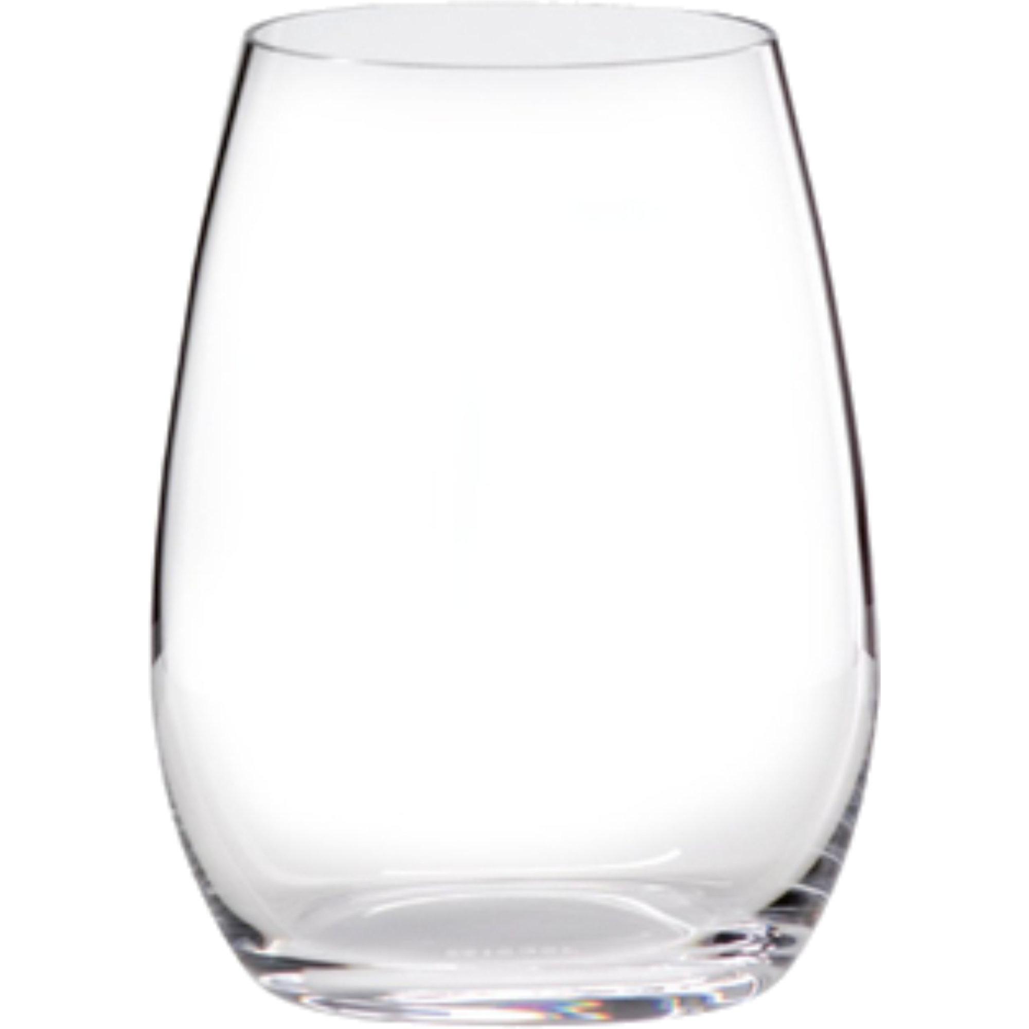 Riedel O Cognac- & Whiskyglas 235 cl 2-pack
