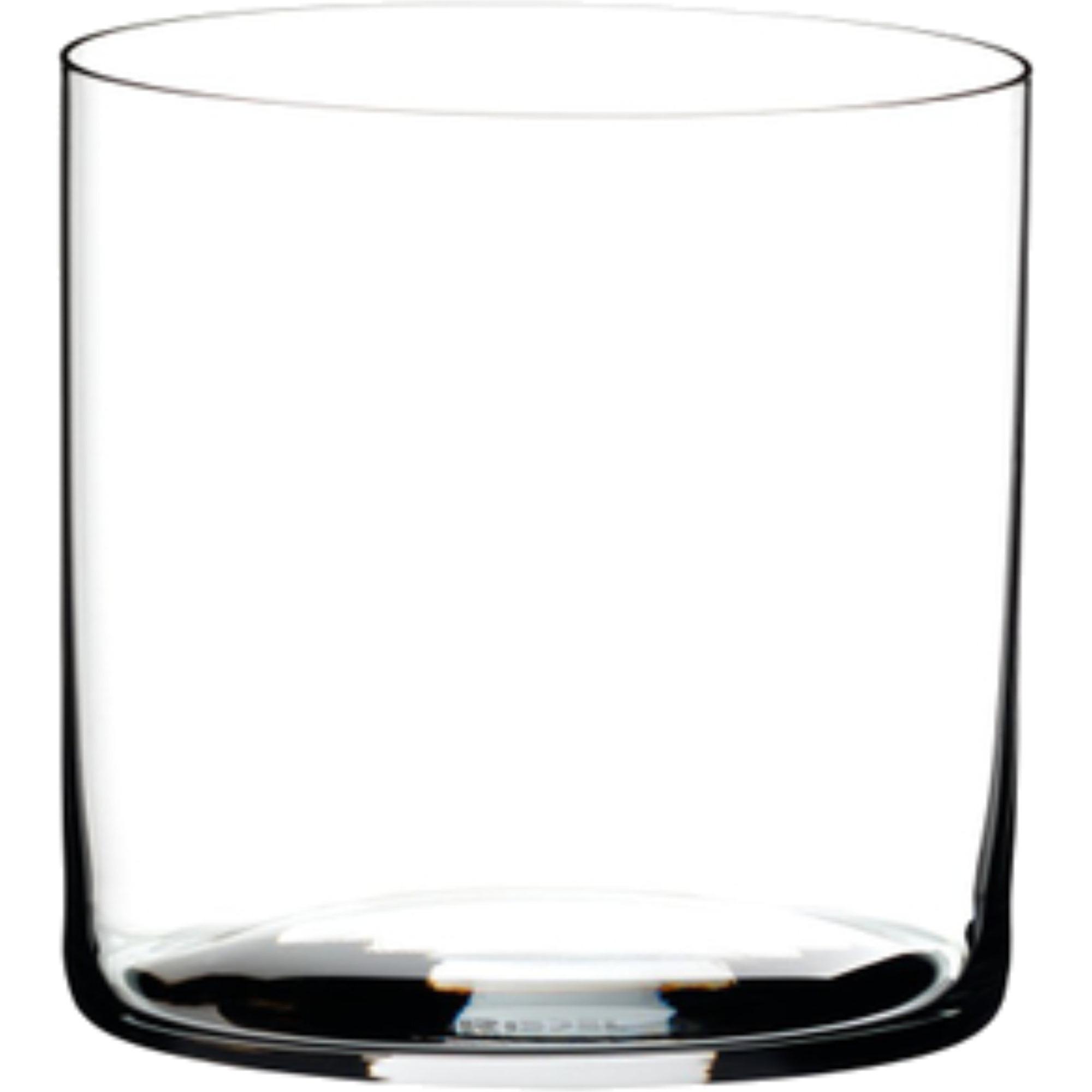 Riedel O Vattenglas 33 cl 2-pack